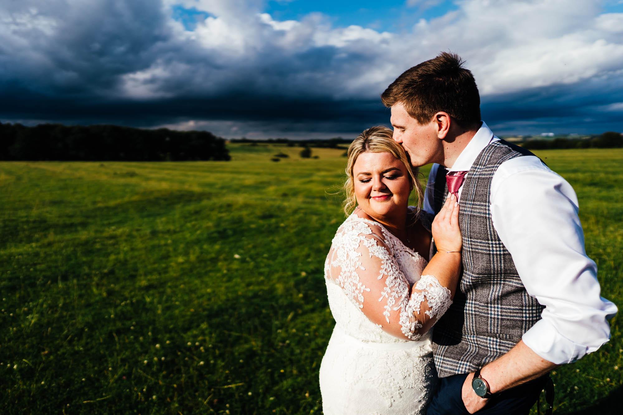 wedding-at-park-farm-shuckburgh-62