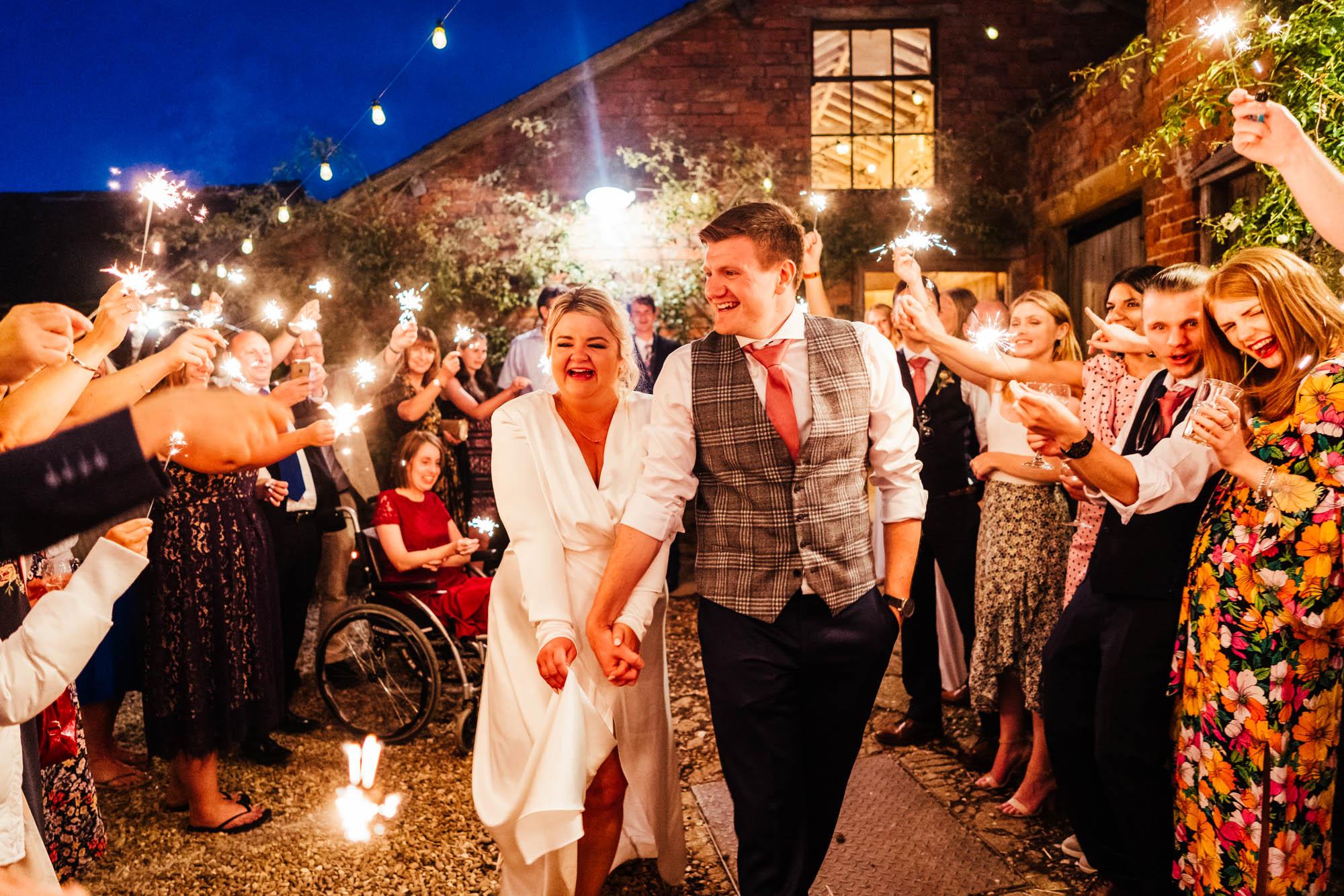 wedding-at-park-farm-shuckburgh-87