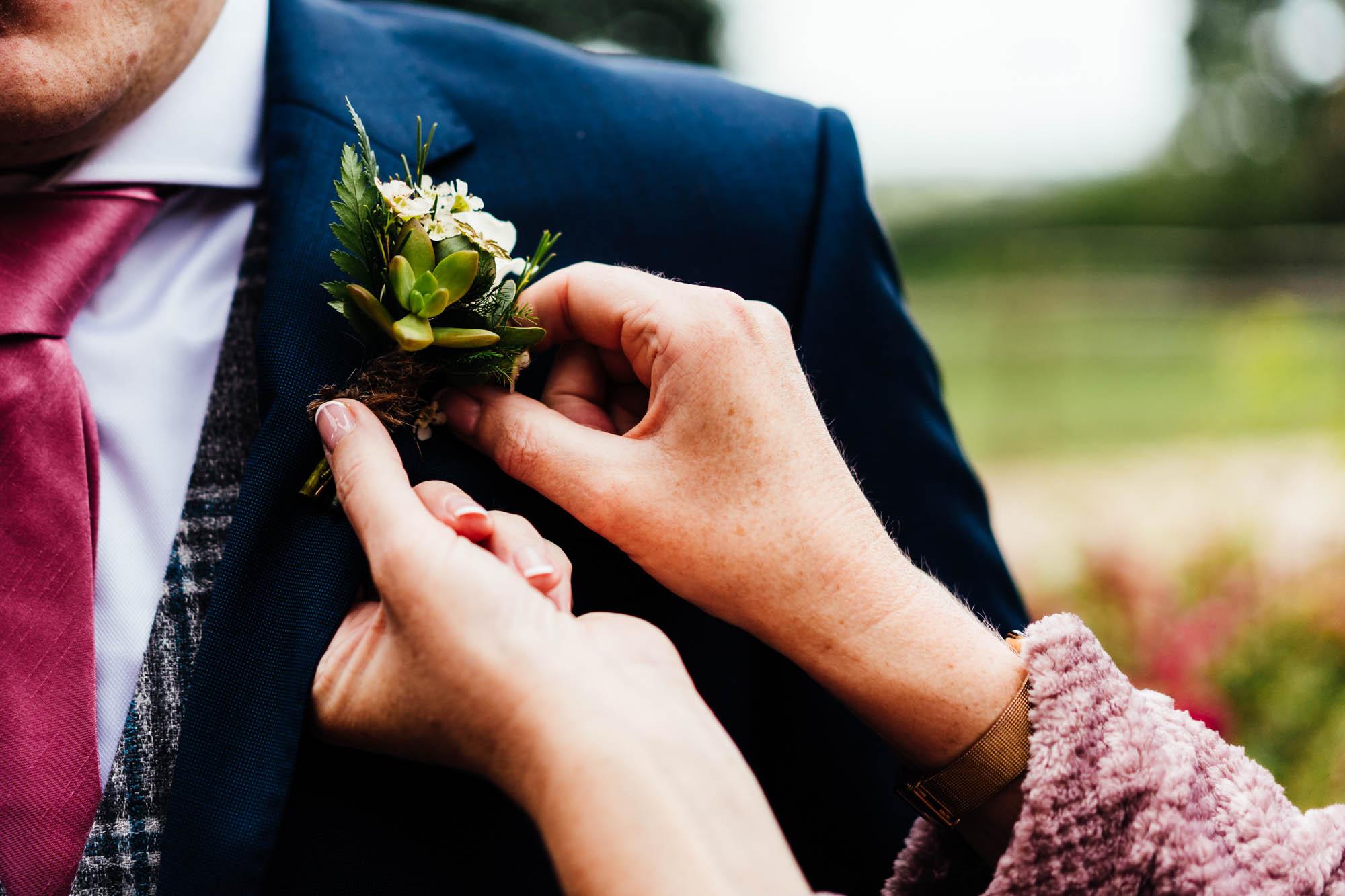 wedding-at-park-farm-shuckburgj-10