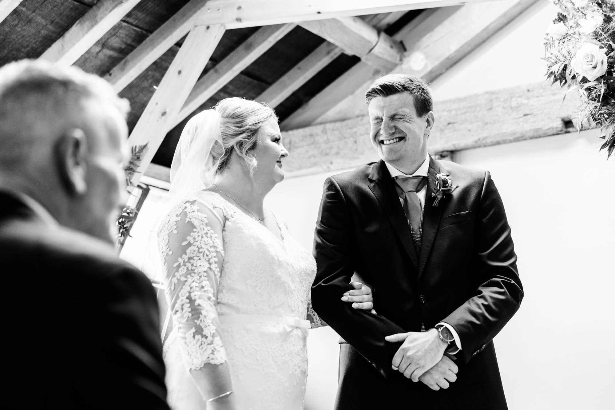 wedding-at-park-farm-shuckburgj-16