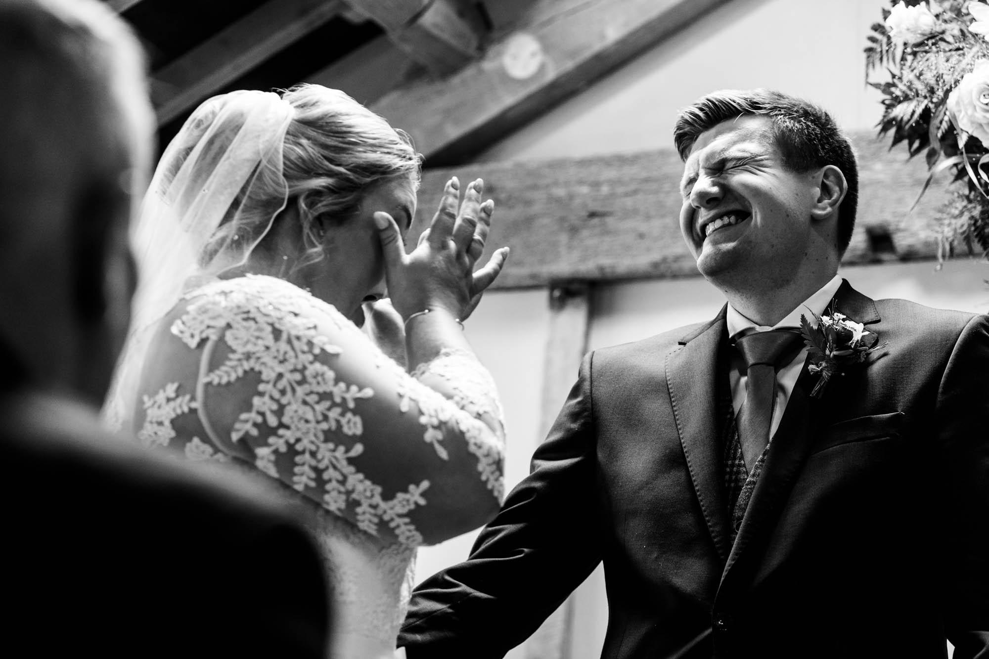 wedding-at-park-farm-shuckburgj-19