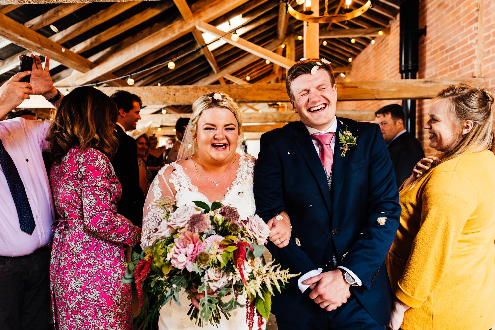 wedding-at-park-farm-shuckburgj-20