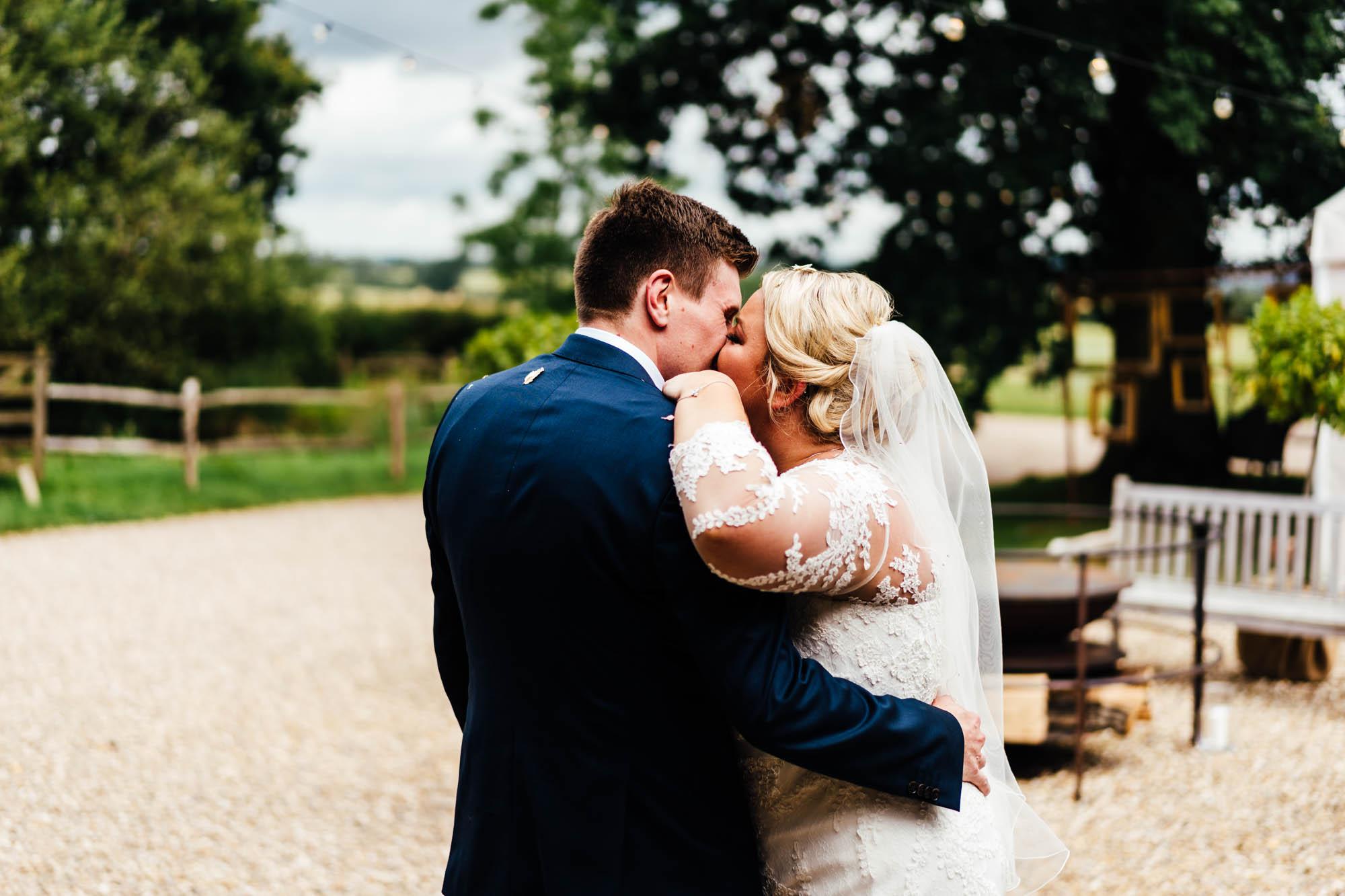 wedding-at-park-farm-shuckburgj-21