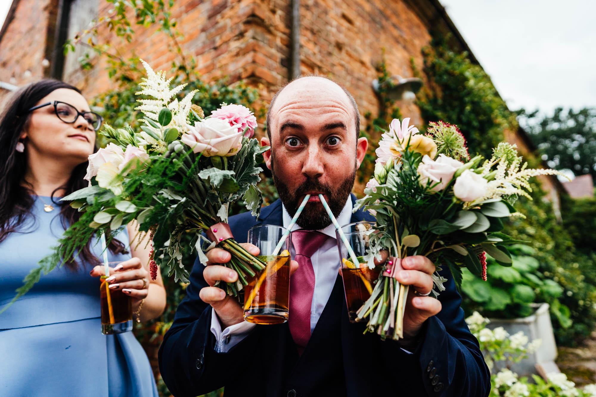 wedding-at-park-farm-shuckburgj-23