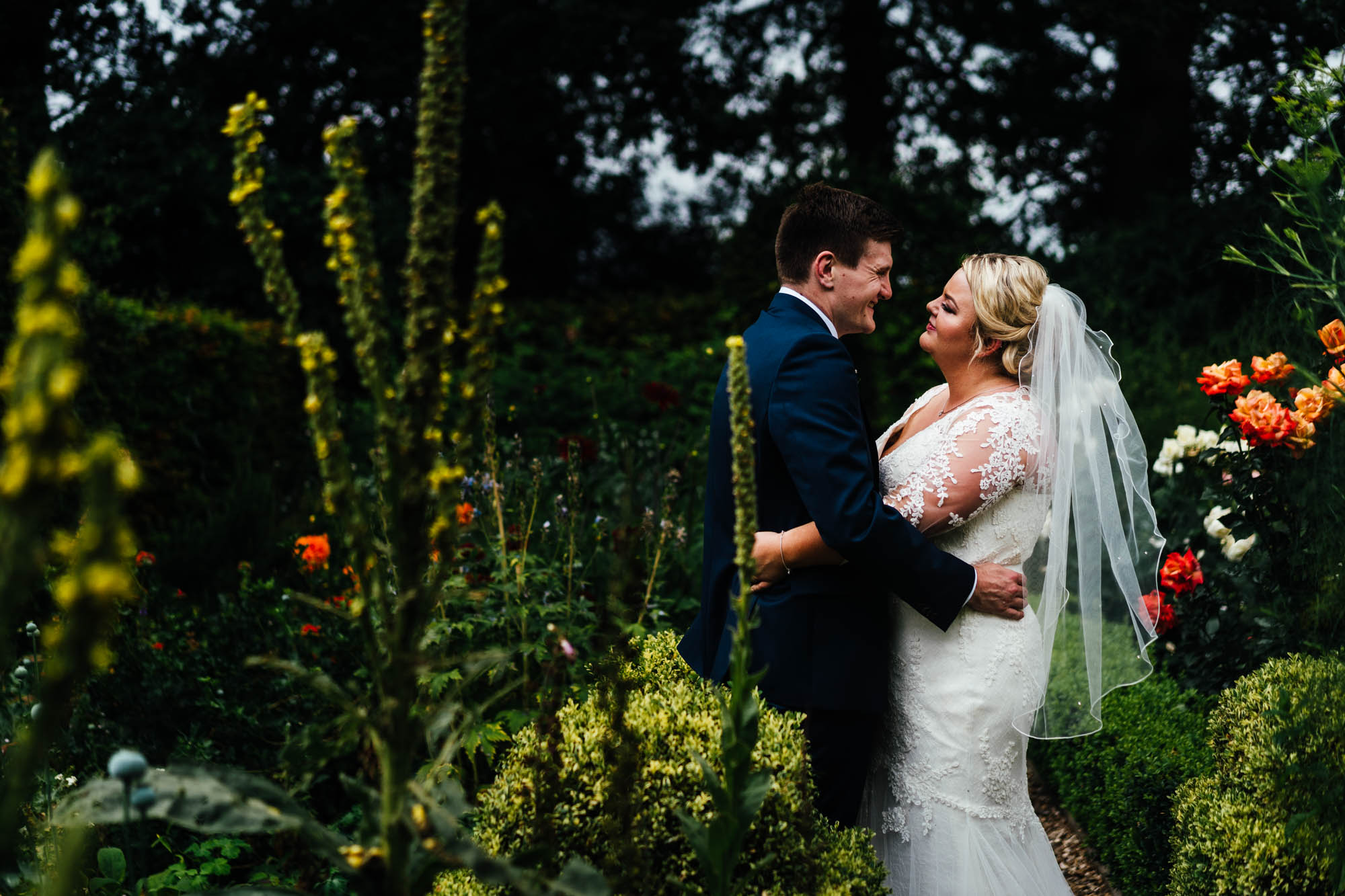 wedding-at-park-farm-shuckburgj-26
