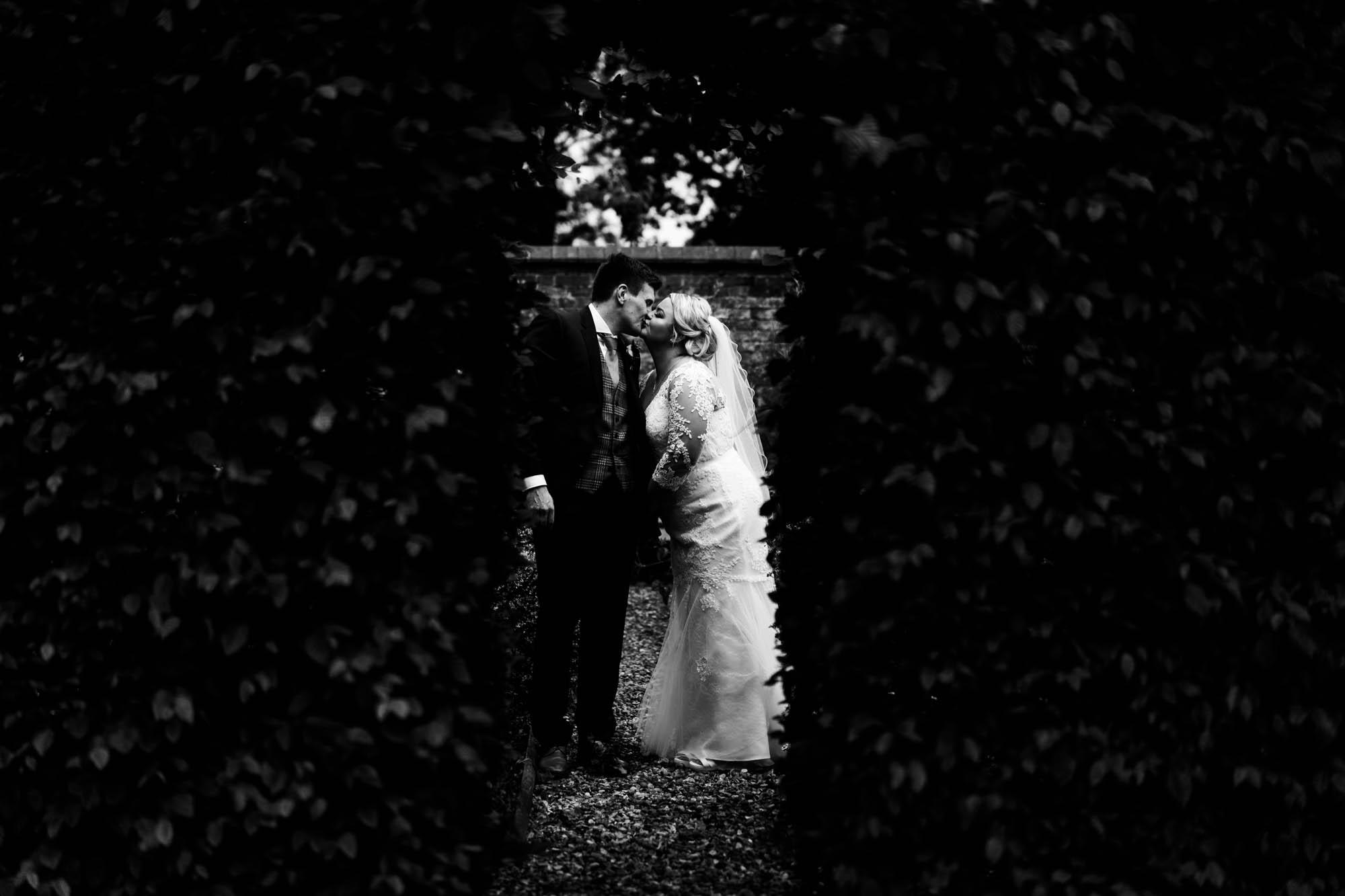 wedding-at-park-farm-shuckburgj-28