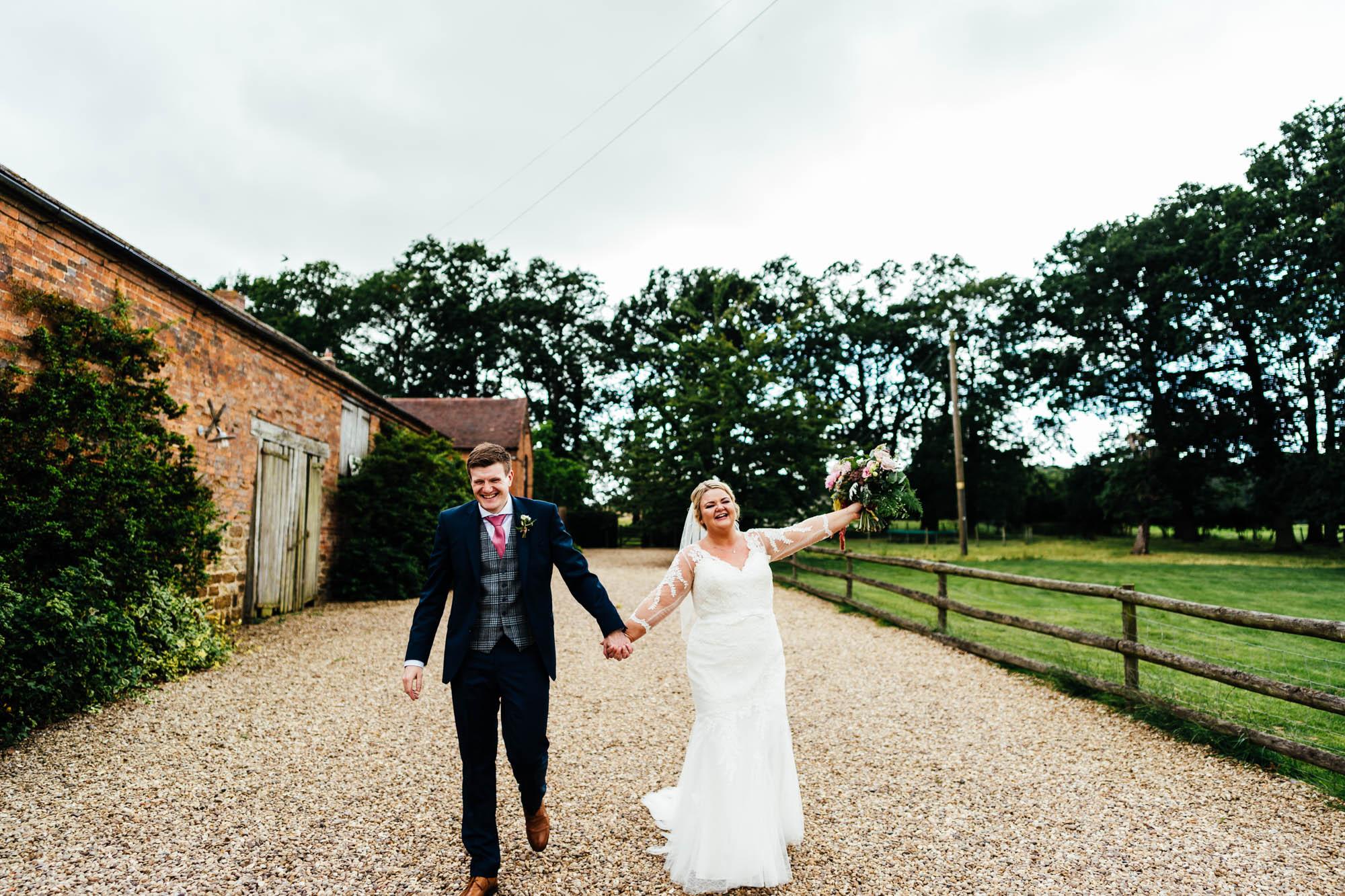 wedding-at-park-farm-shuckburgj-29
