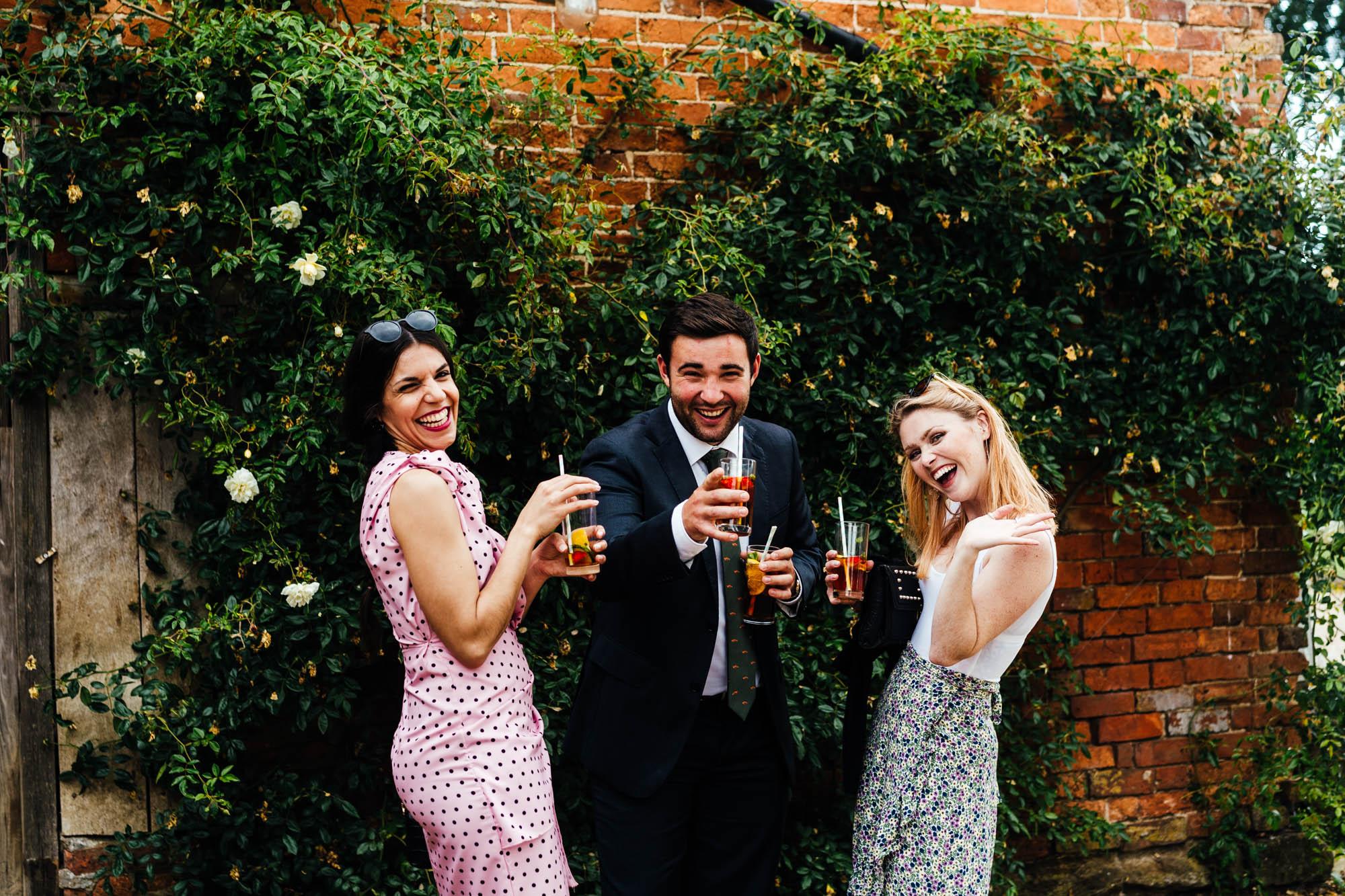 wedding-at-park-farm-shuckburgj-30