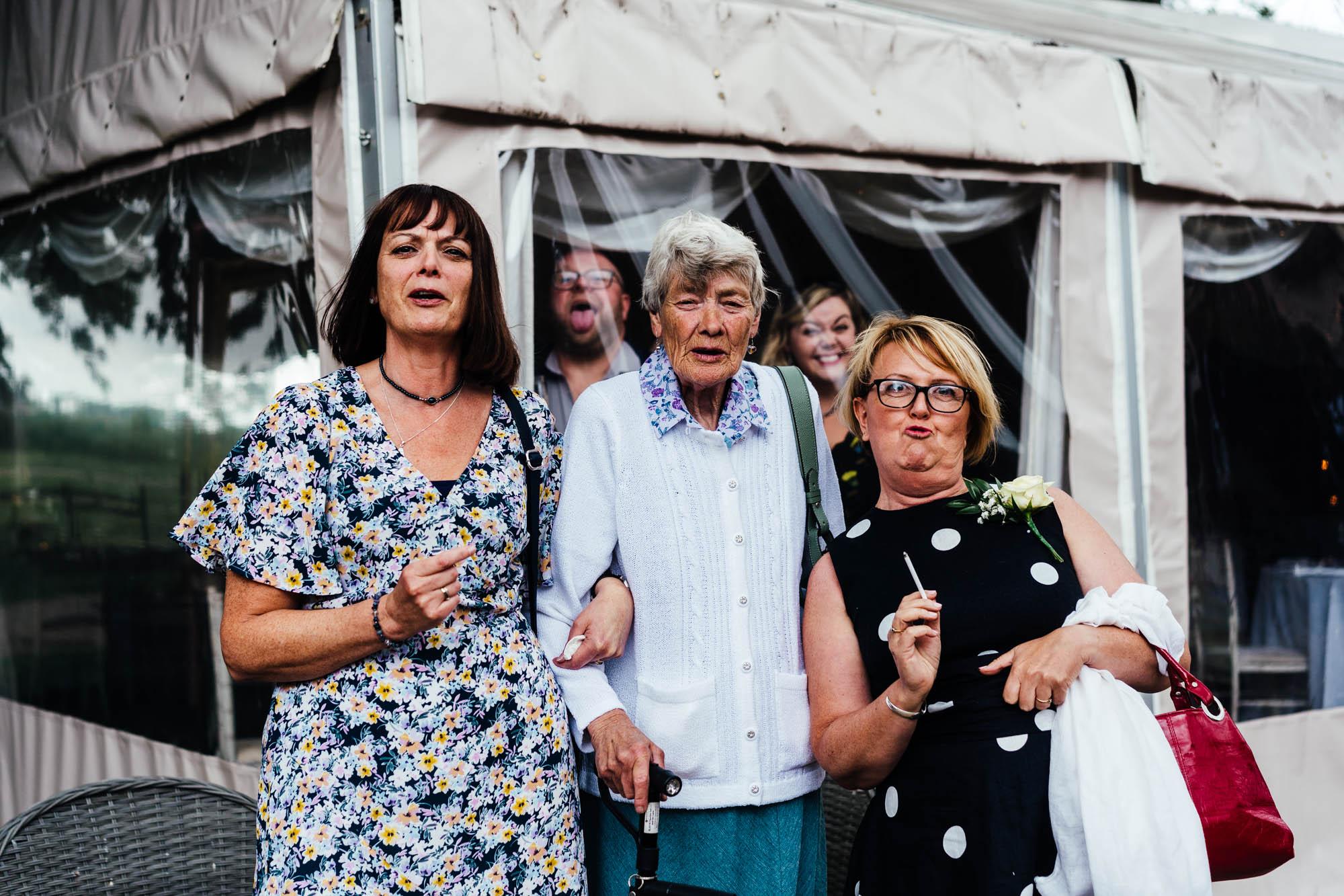 wedding-at-park-farm-shuckburgj-31