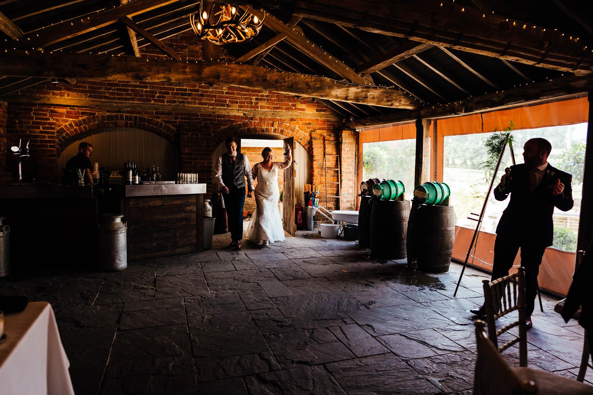 wedding-at-park-farm-shuckburgj-34