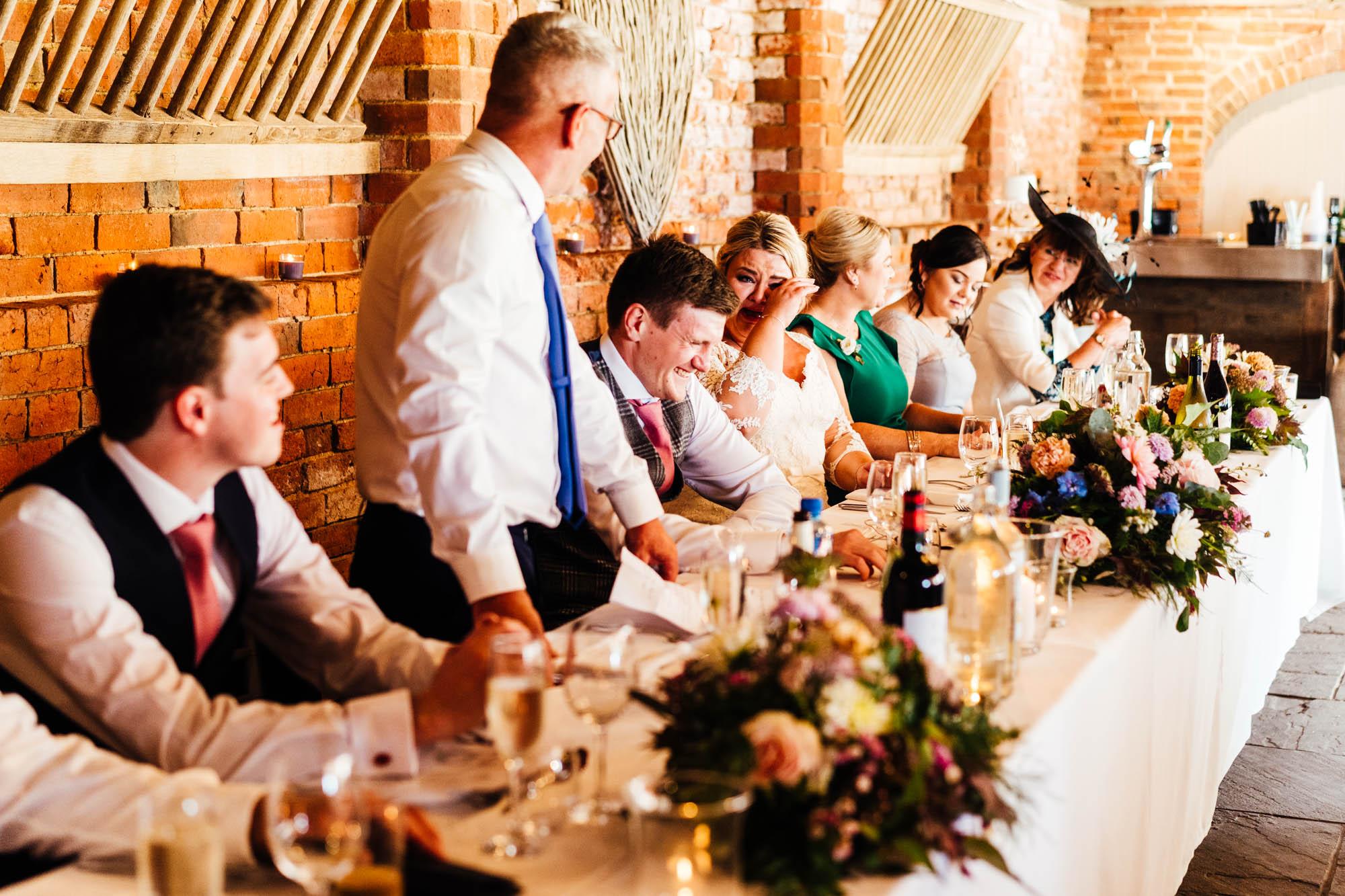 wedding-at-park-farm-shuckburgj-35