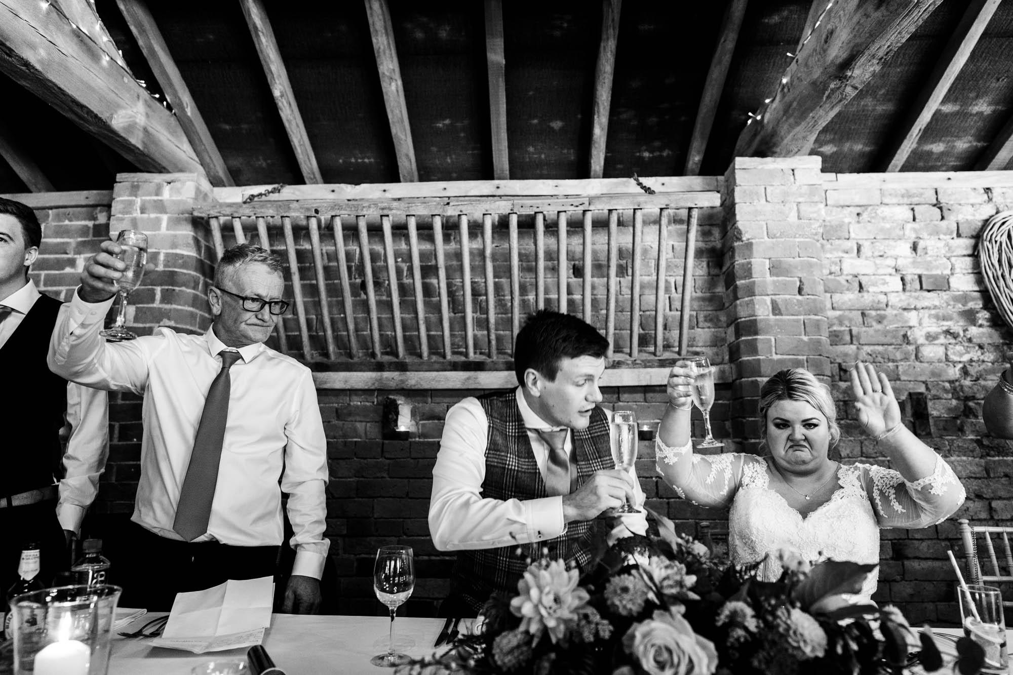 wedding-at-park-farm-shuckburgj-36