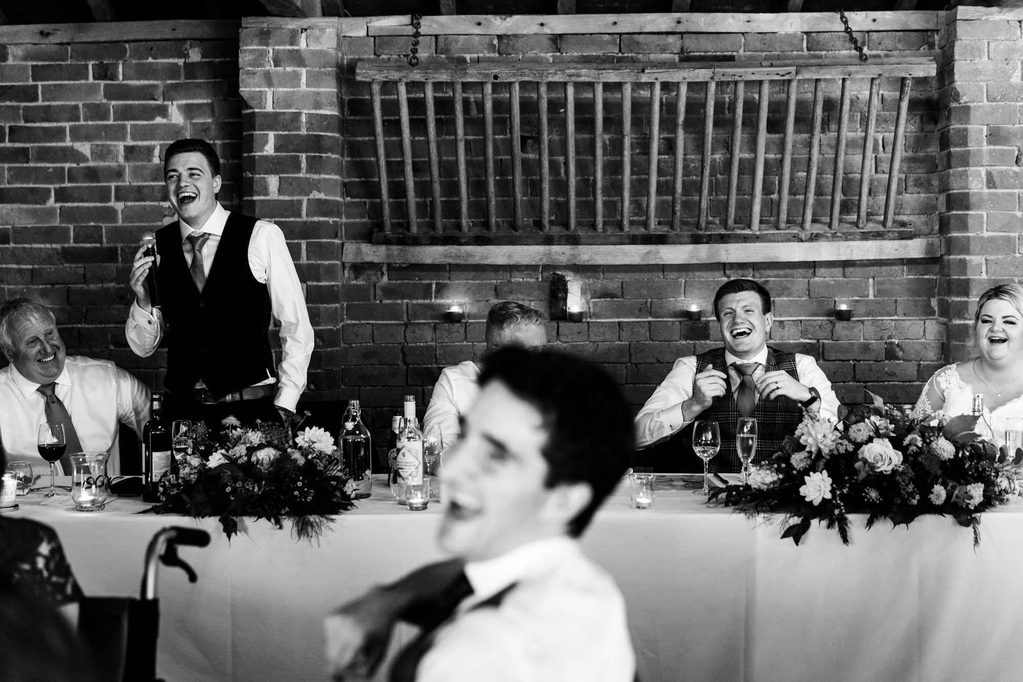 wedding-at-park-farm-shuckburgj-39
