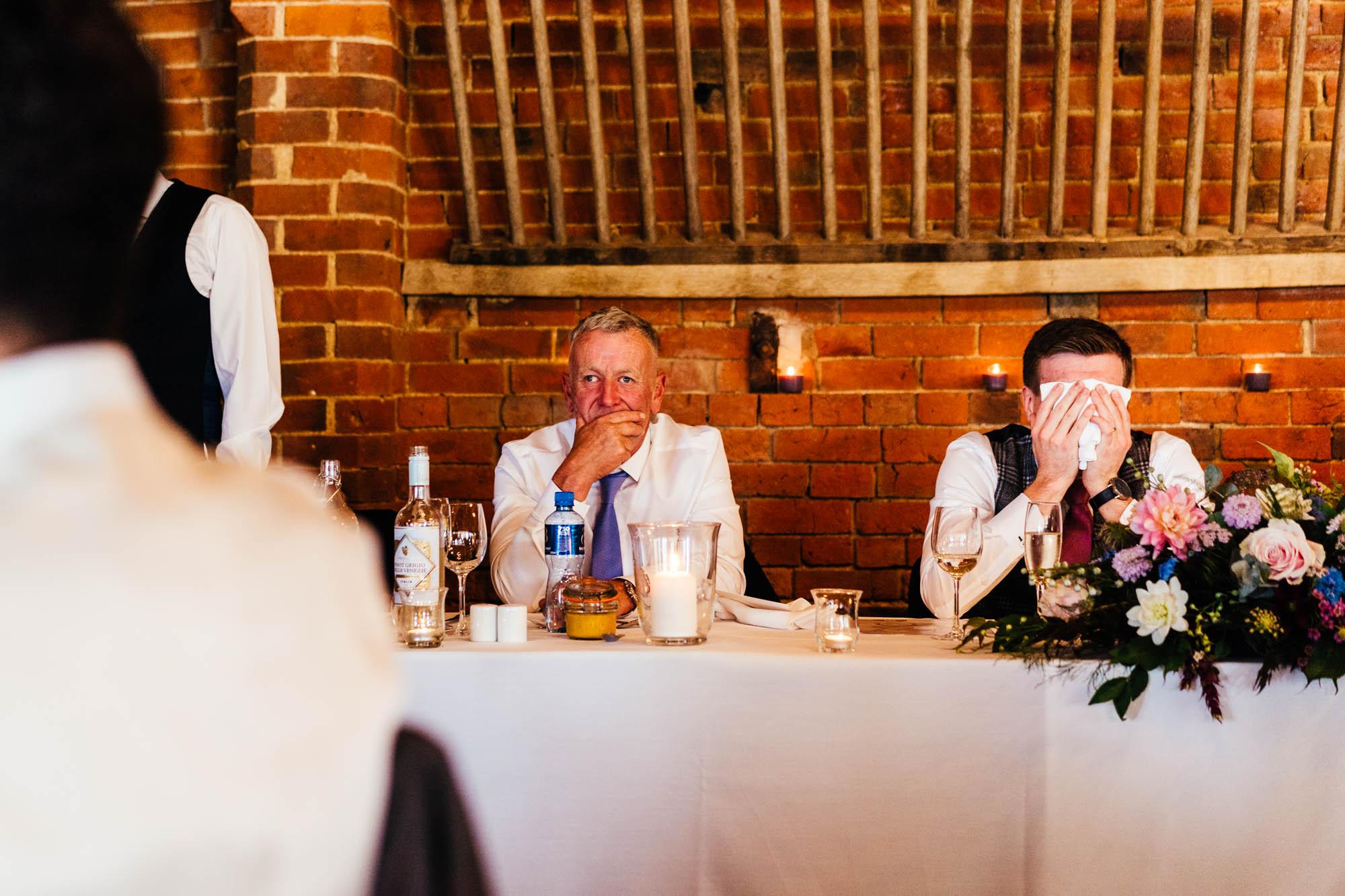 wedding-at-park-farm-shuckburgj-40