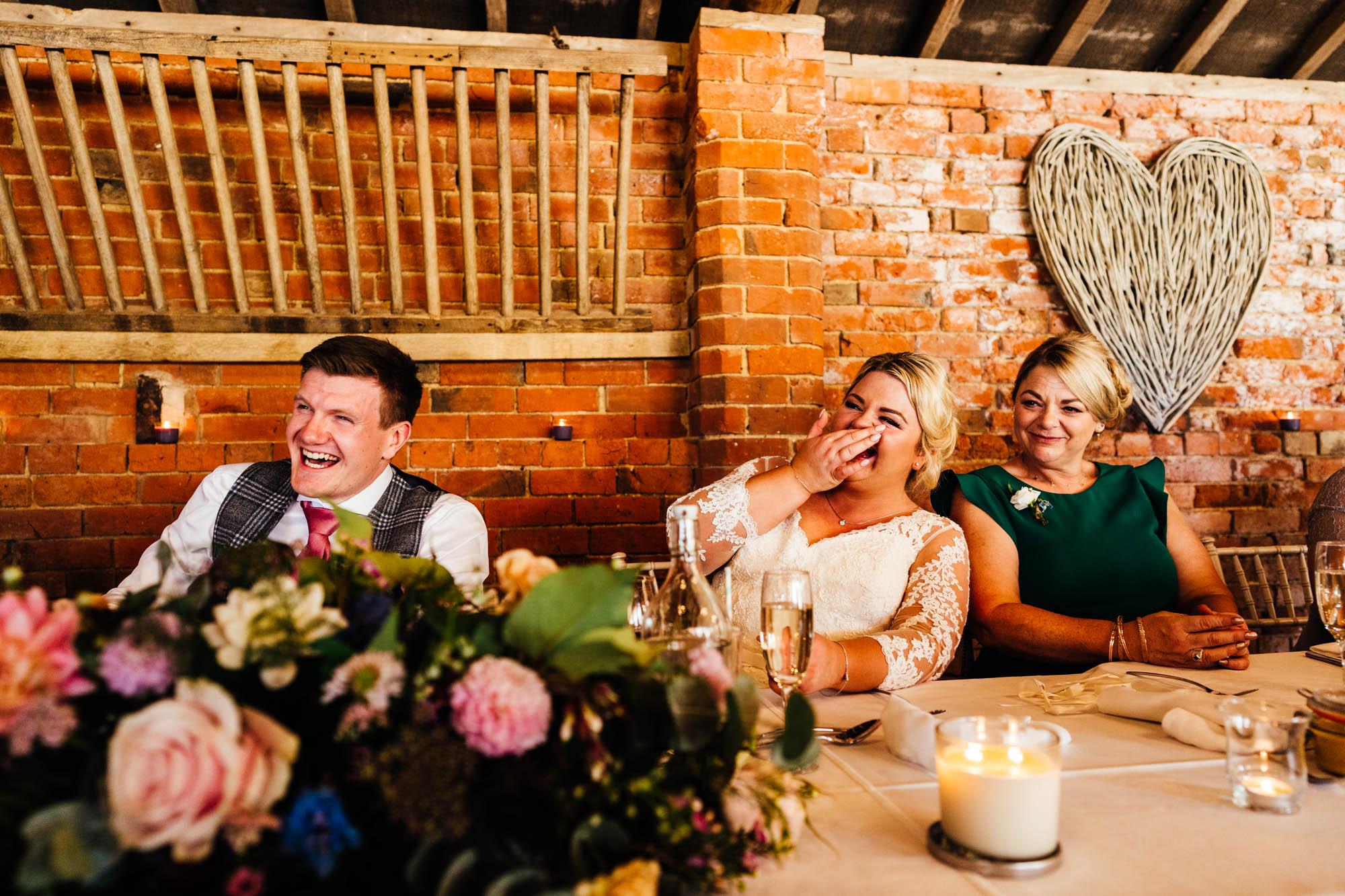 wedding-at-park-farm-shuckburgj-41