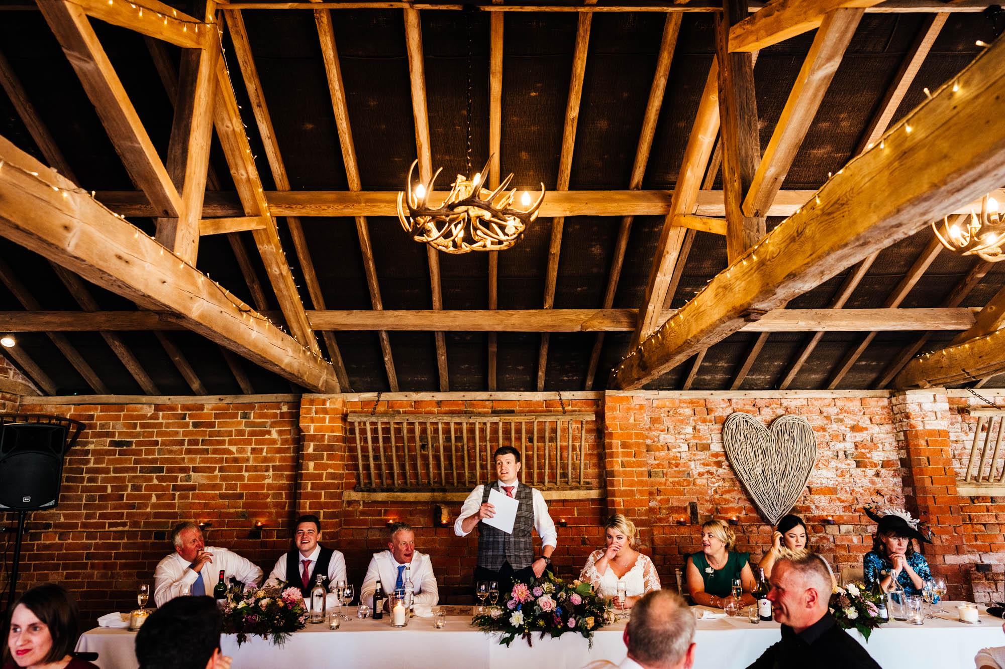 wedding-at-park-farm-shuckburgj-43