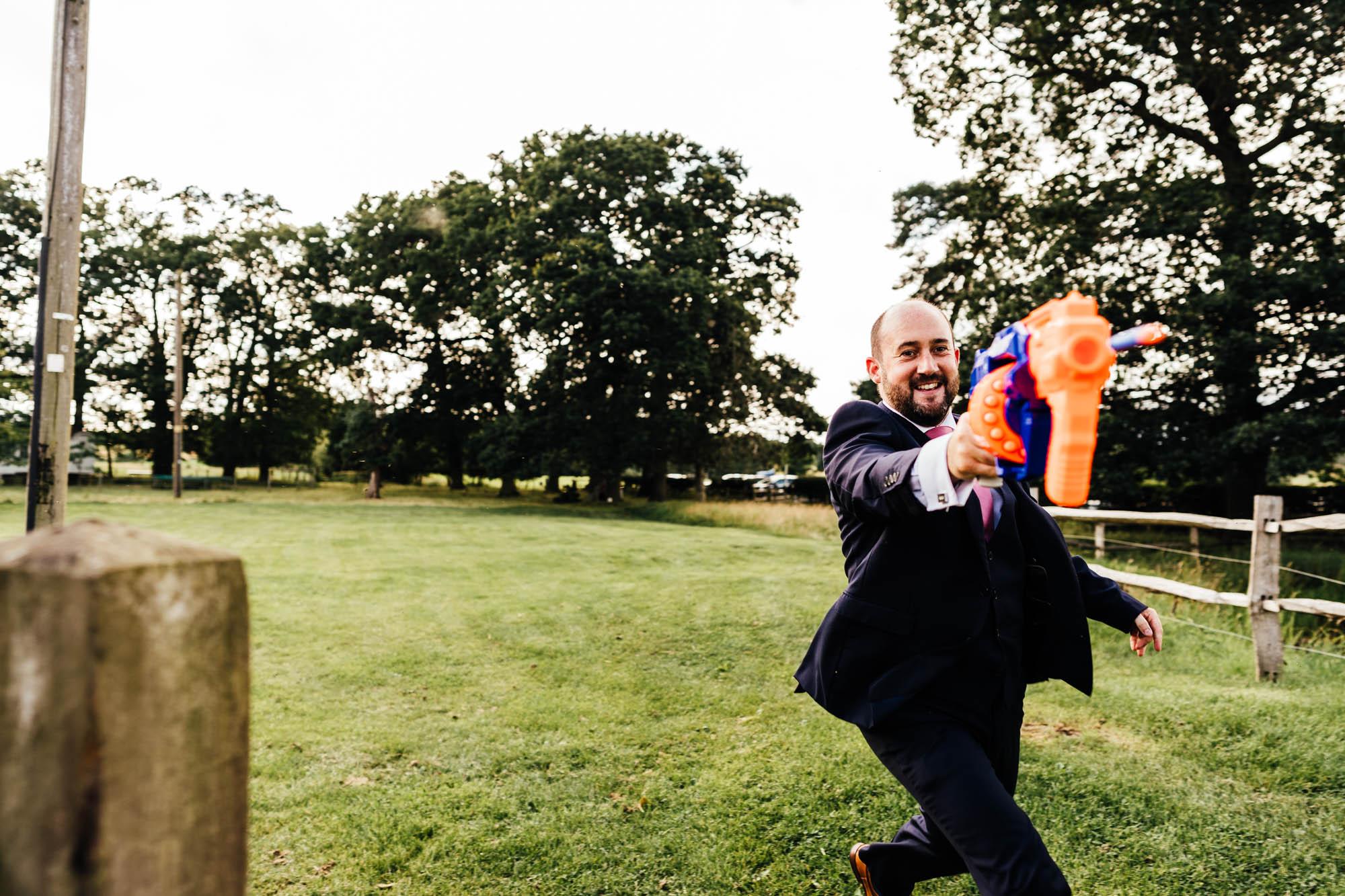 wedding-at-park-farm-shuckburgj-46