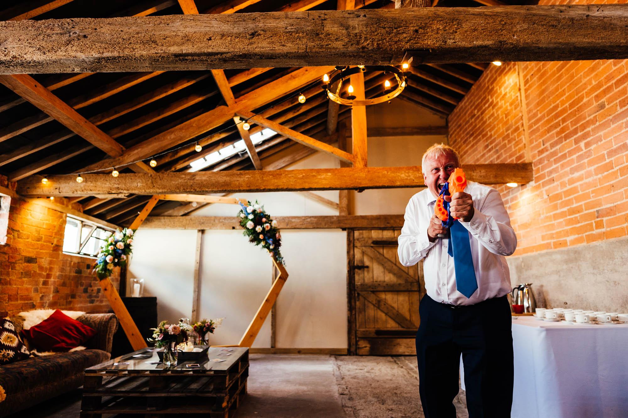 wedding-at-park-farm-shuckburgj-48