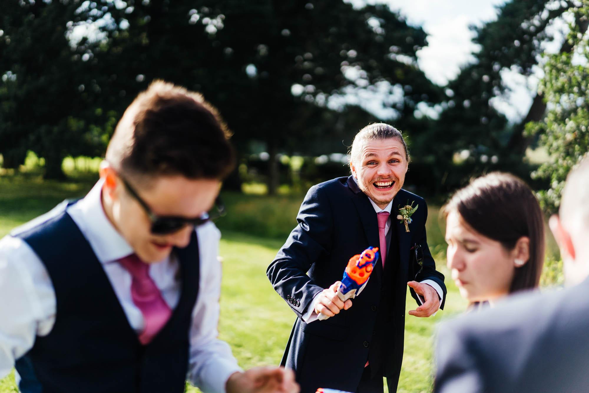 wedding-at-park-farm-shuckburgj-50