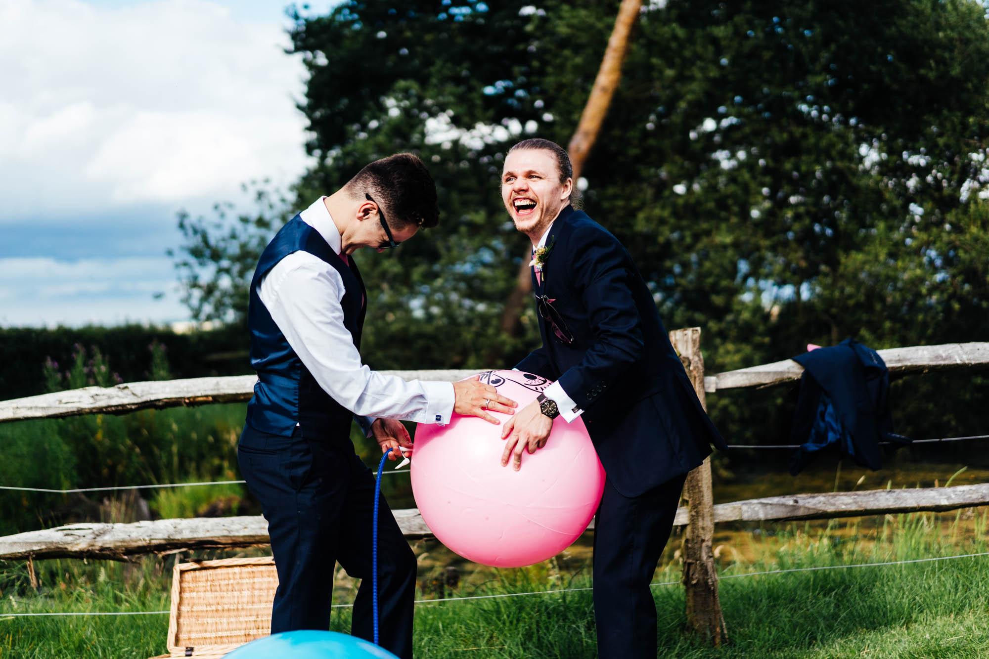 wedding-at-park-farm-shuckburgj-51
