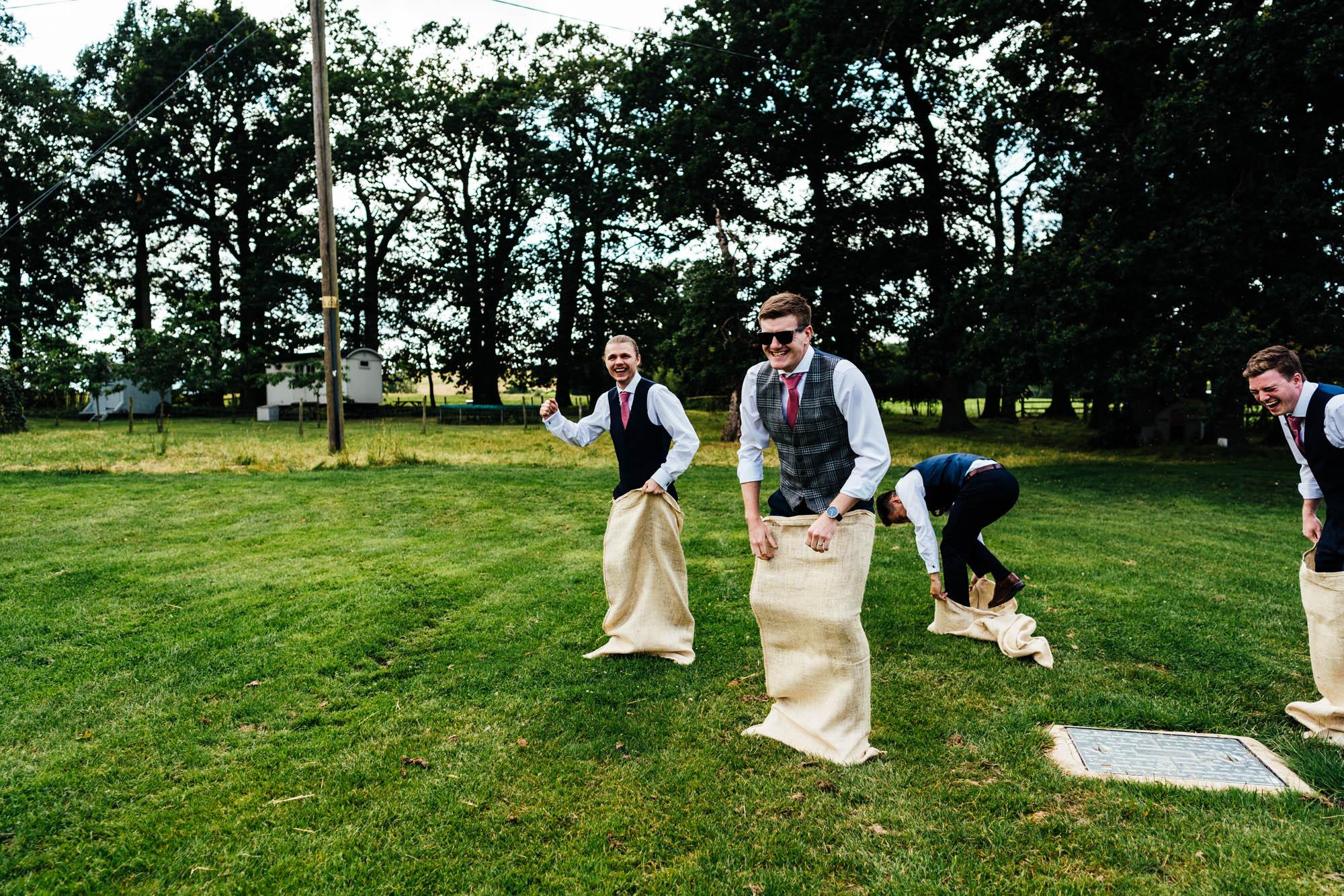 wedding-at-park-farm-shuckburgj-52