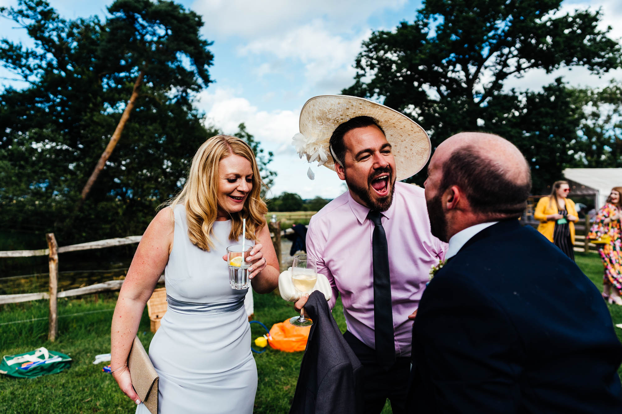 wedding-at-park-farm-shuckburgj-53