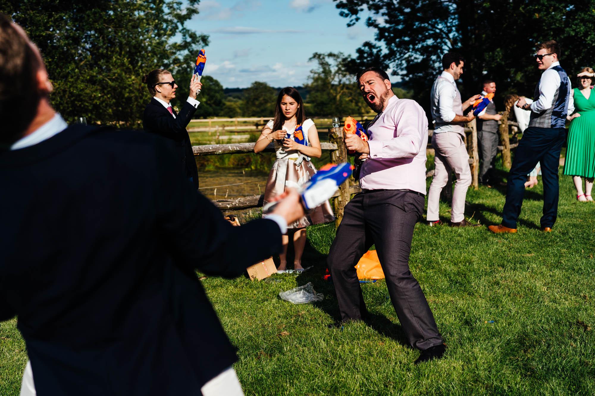 wedding-at-park-farm-shuckburgj-55