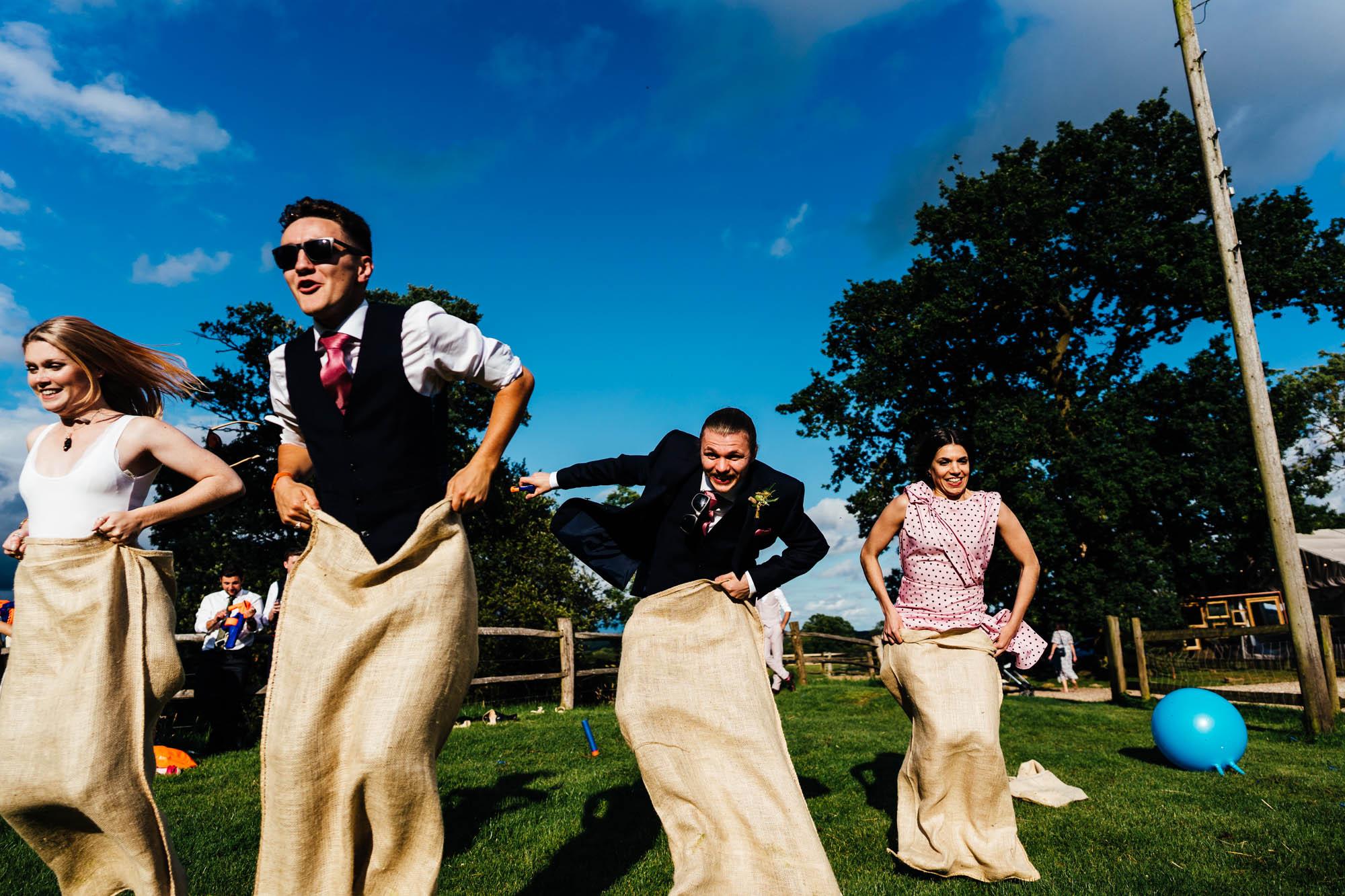 wedding-at-park-farm-shuckburgj-56