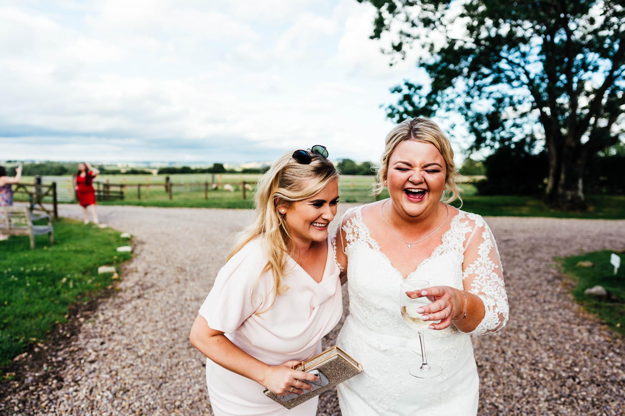 wedding-at-park-farm-shuckburgj-58