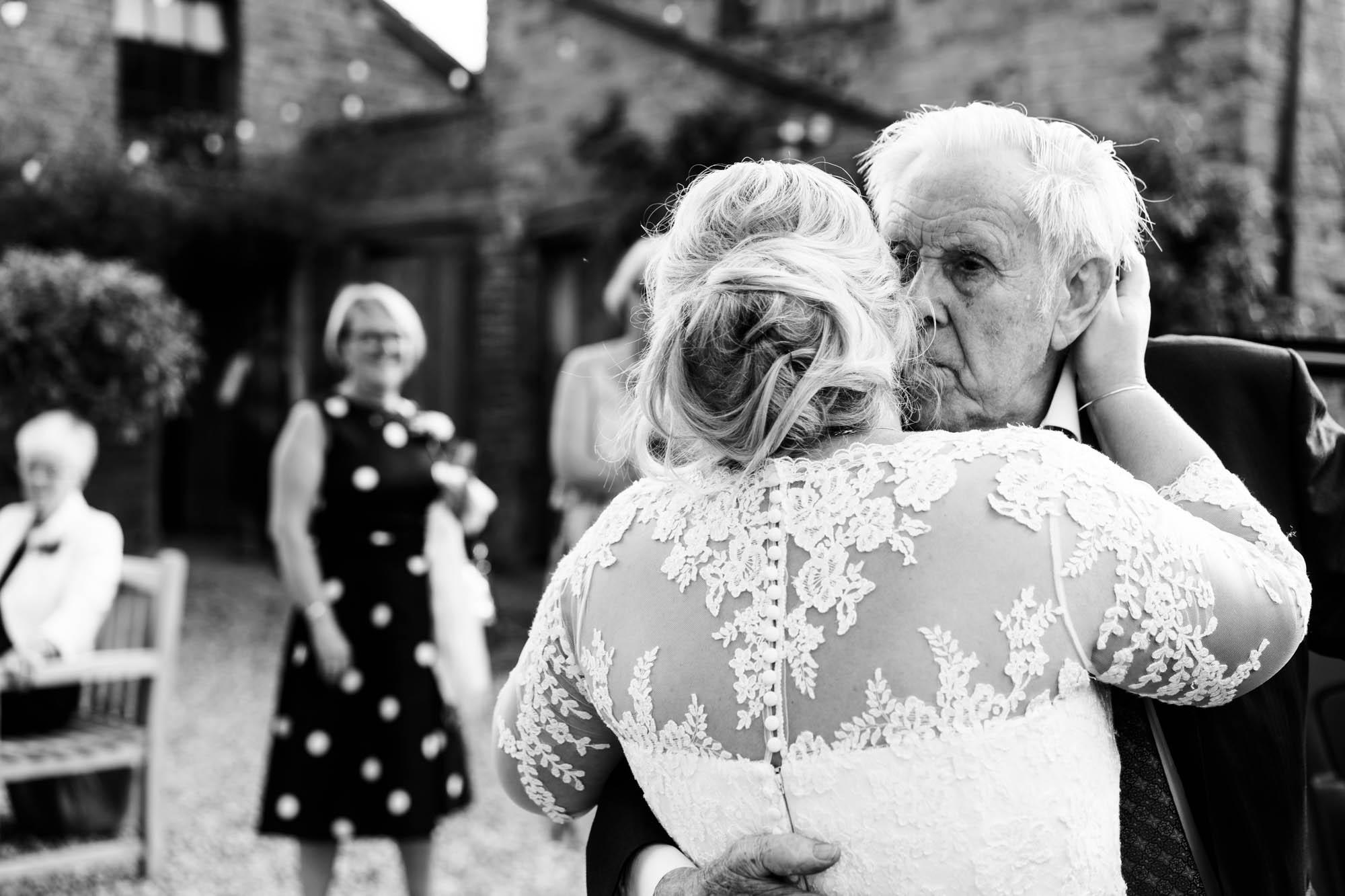 wedding-at-park-farm-shuckburgj-59