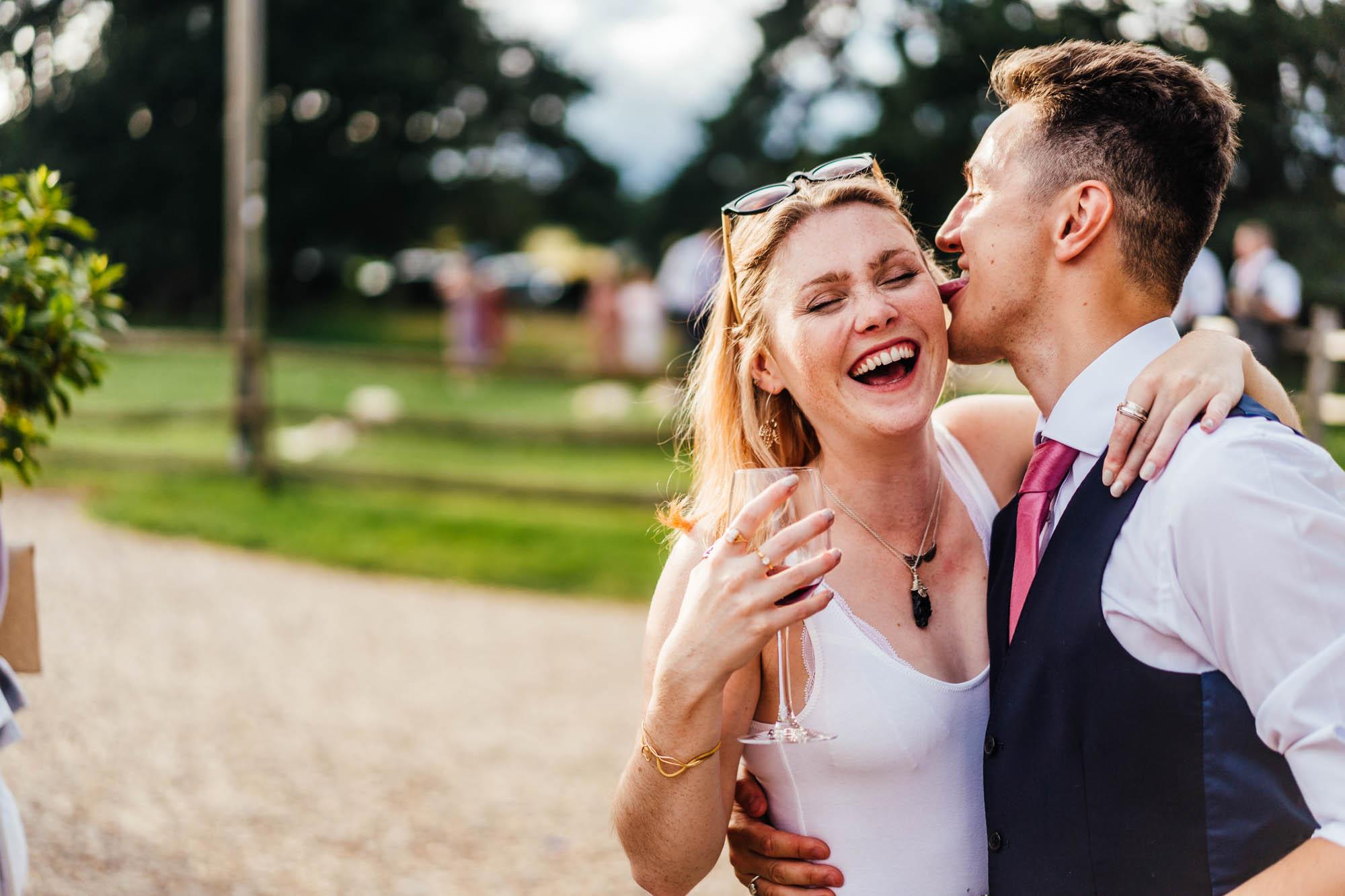 wedding-at-park-farm-shuckburgj-63