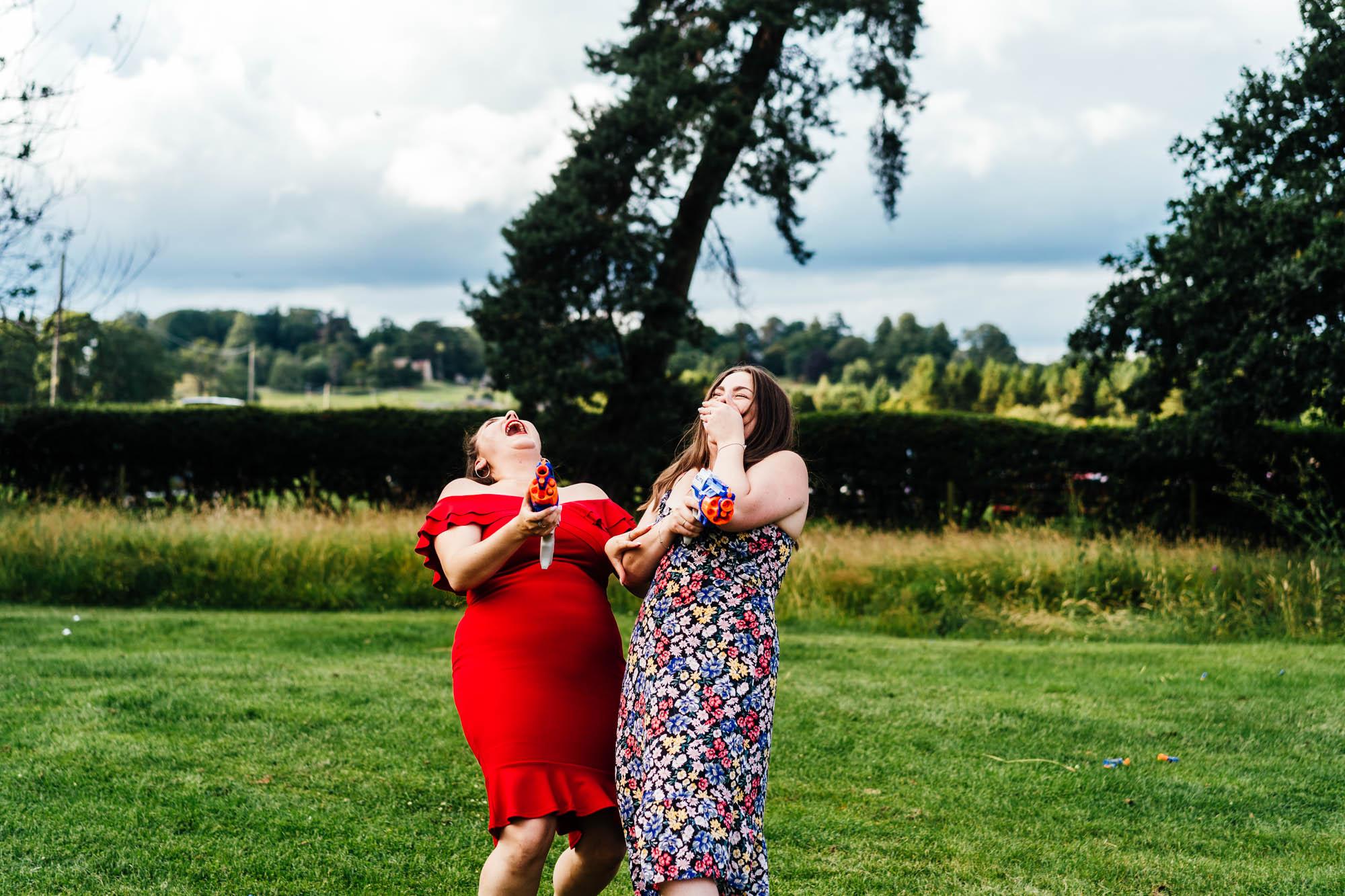 wedding-at-park-farm-shuckburgj-64