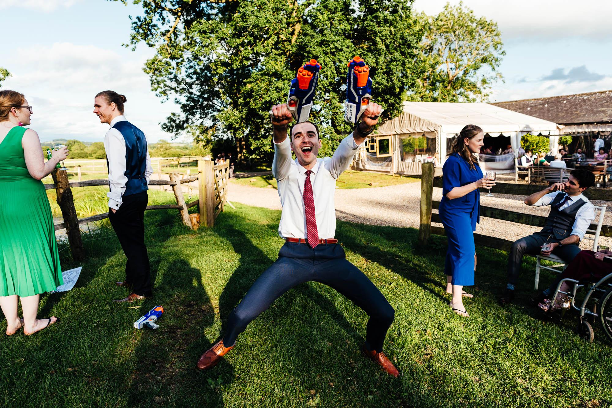 wedding-at-park-farm-shuckburgj-65