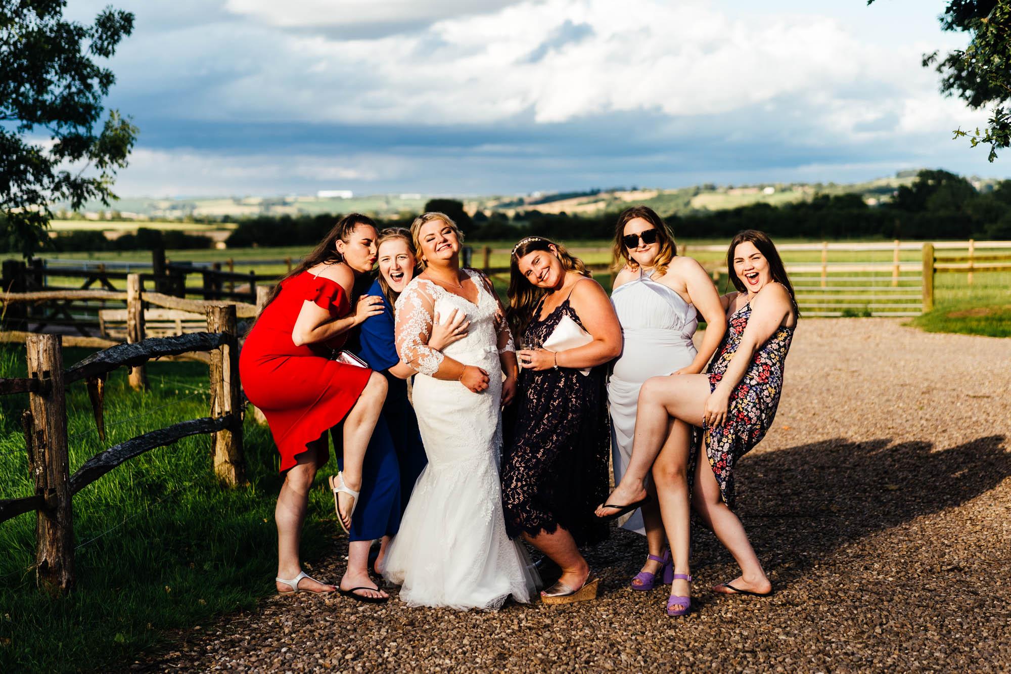wedding-at-park-farm-shuckburgj-66