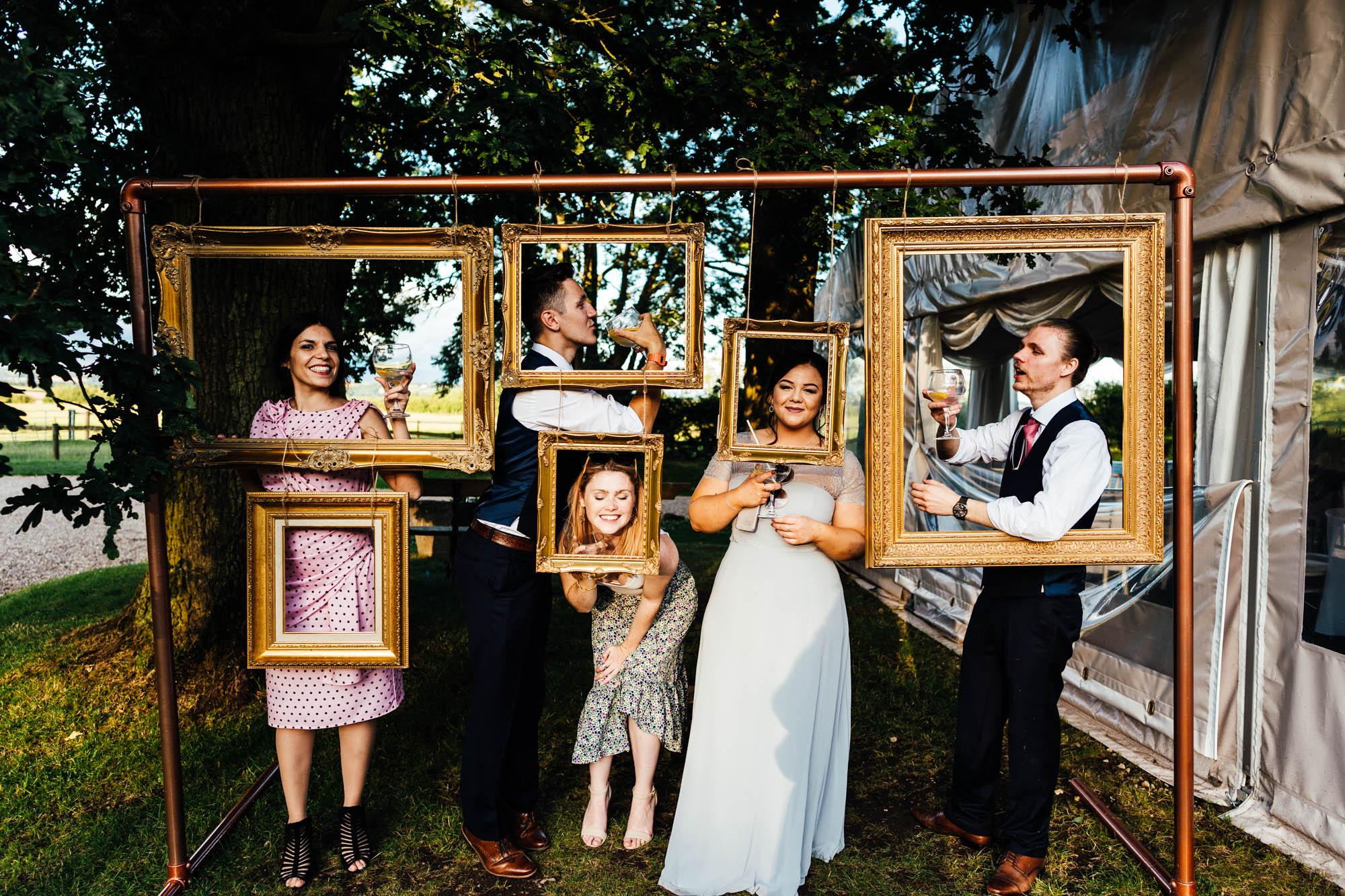 wedding-at-park-farm-shuckburgj-68