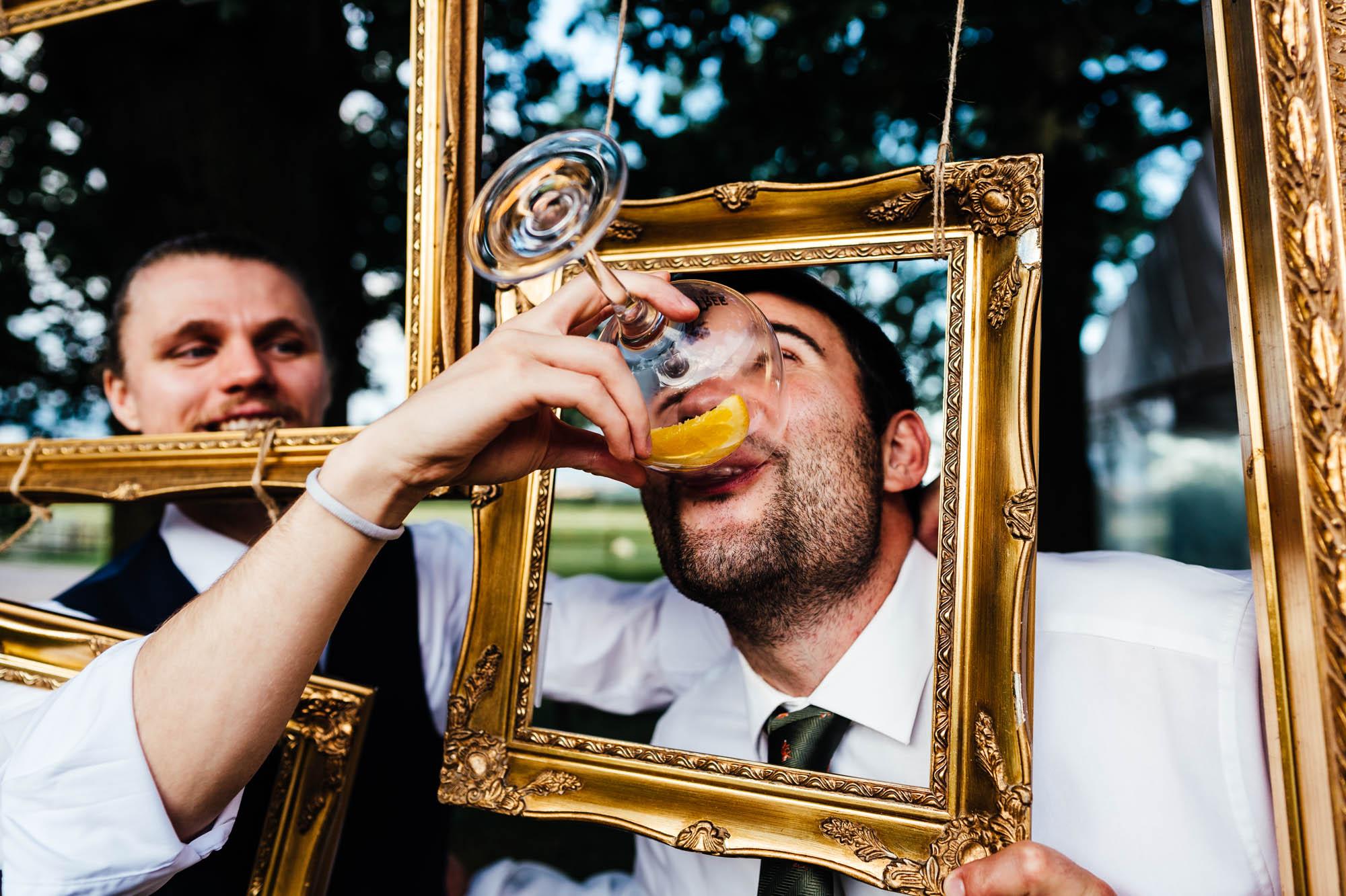 wedding-at-park-farm-shuckburgj-69