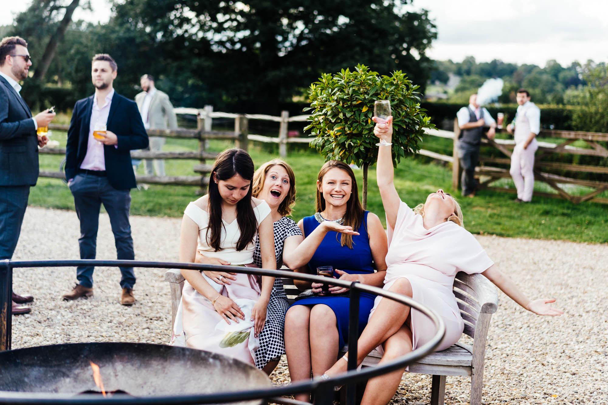 wedding-at-park-farm-shuckburgj-70