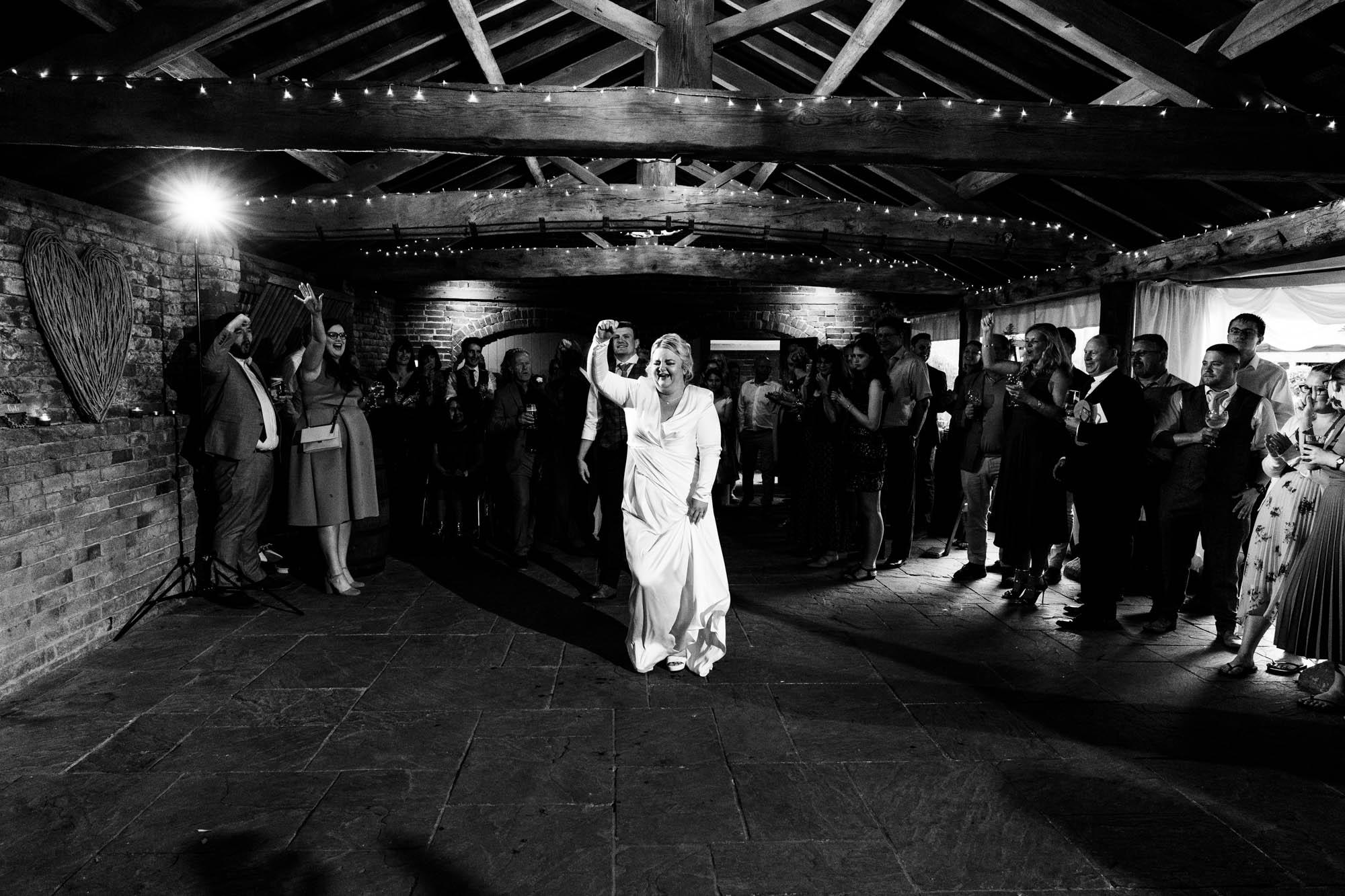 wedding-at-park-farm-shuckburgj-71
