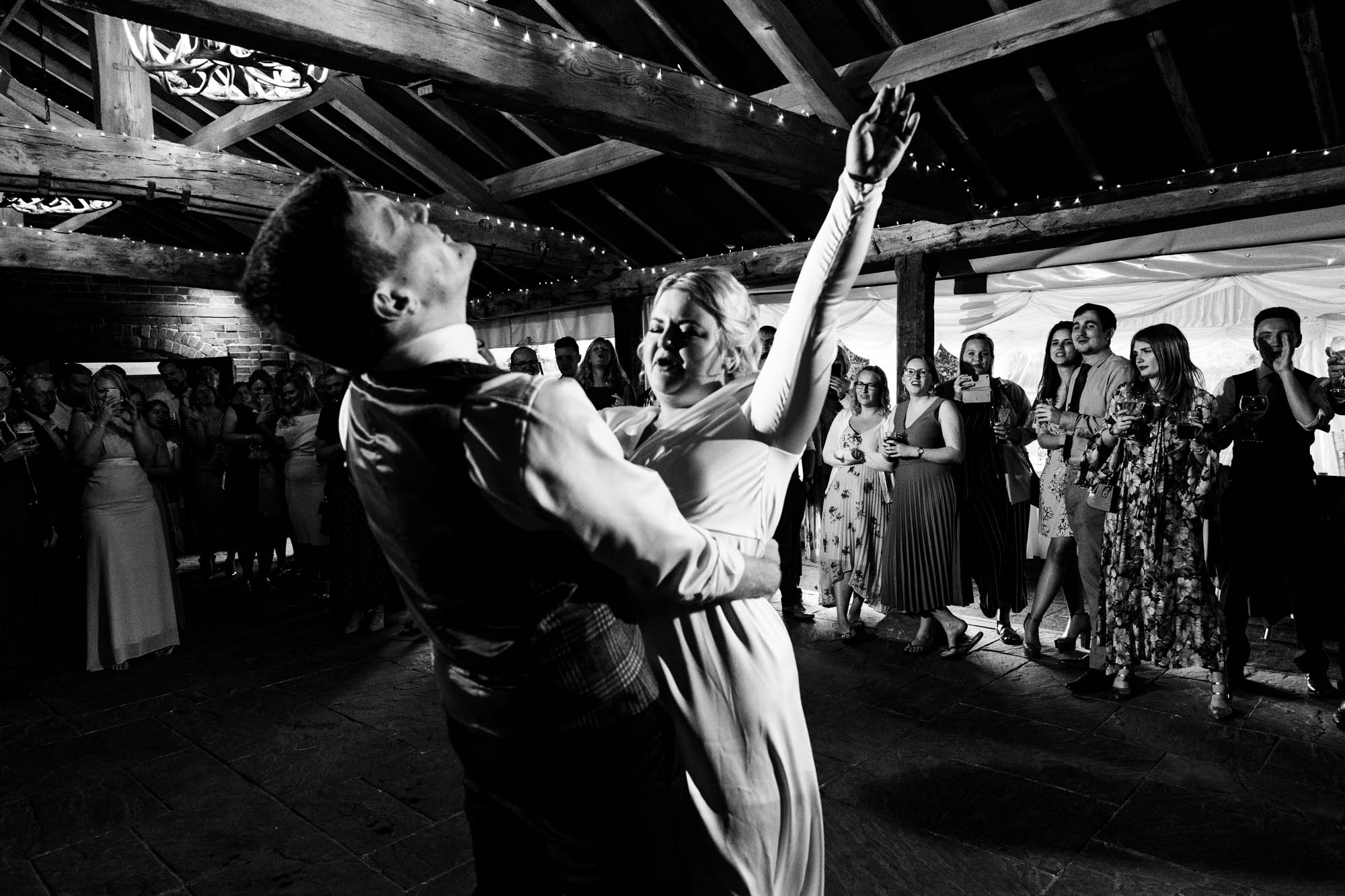wedding-at-park-farm-shuckburgj-72