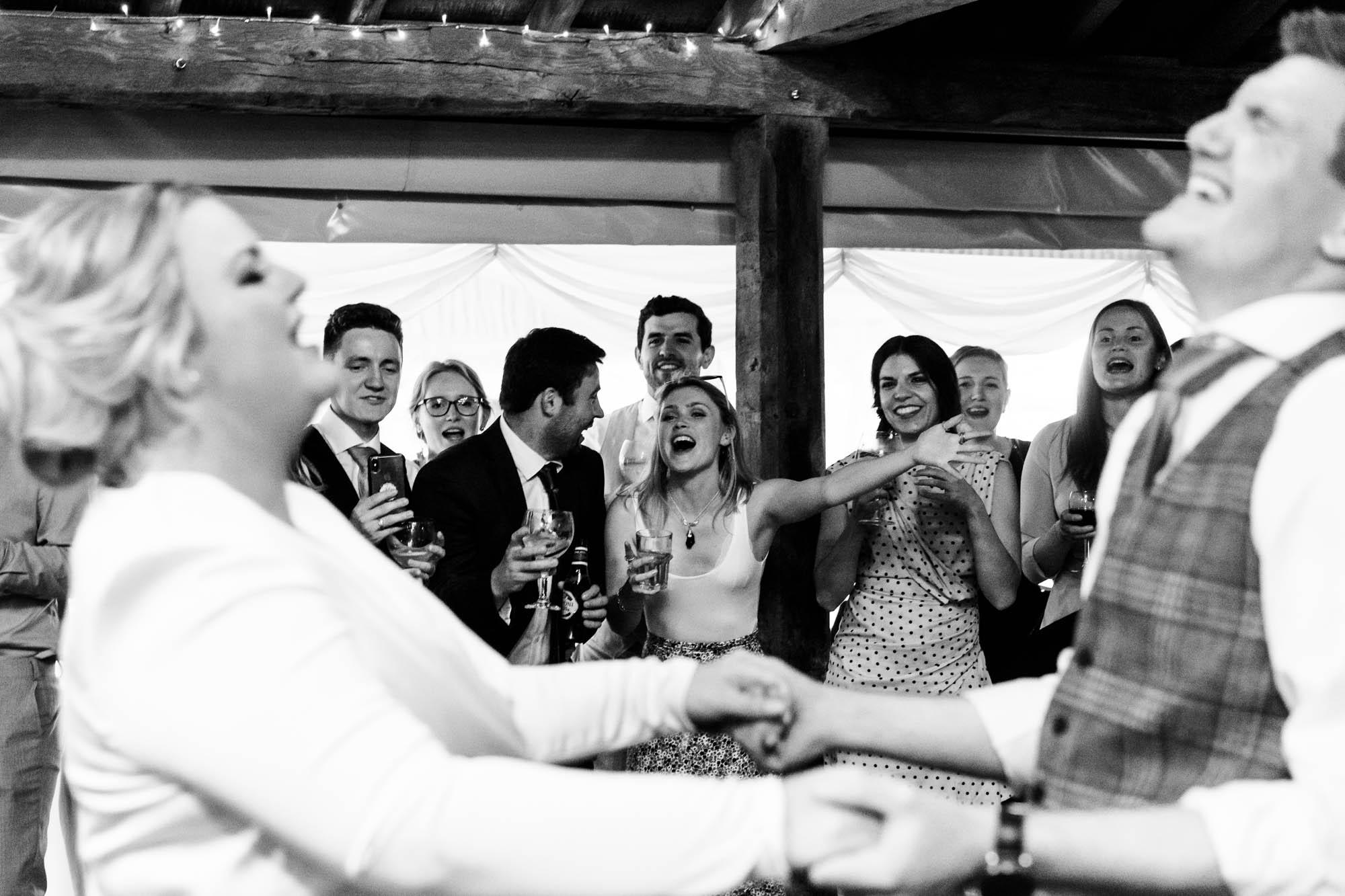 wedding-at-park-farm-shuckburgj-73
