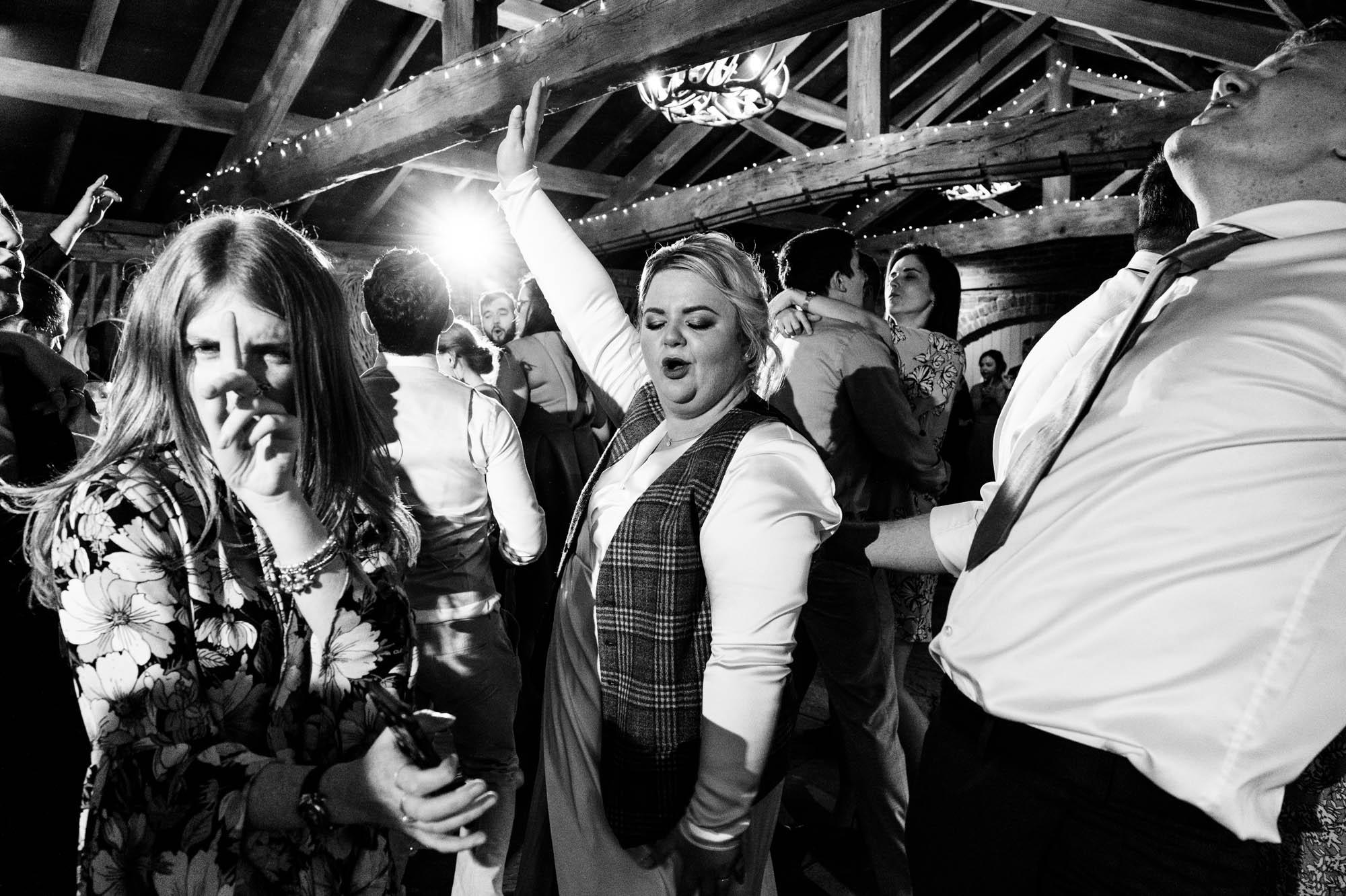 wedding-at-park-farm-shuckburgj-74