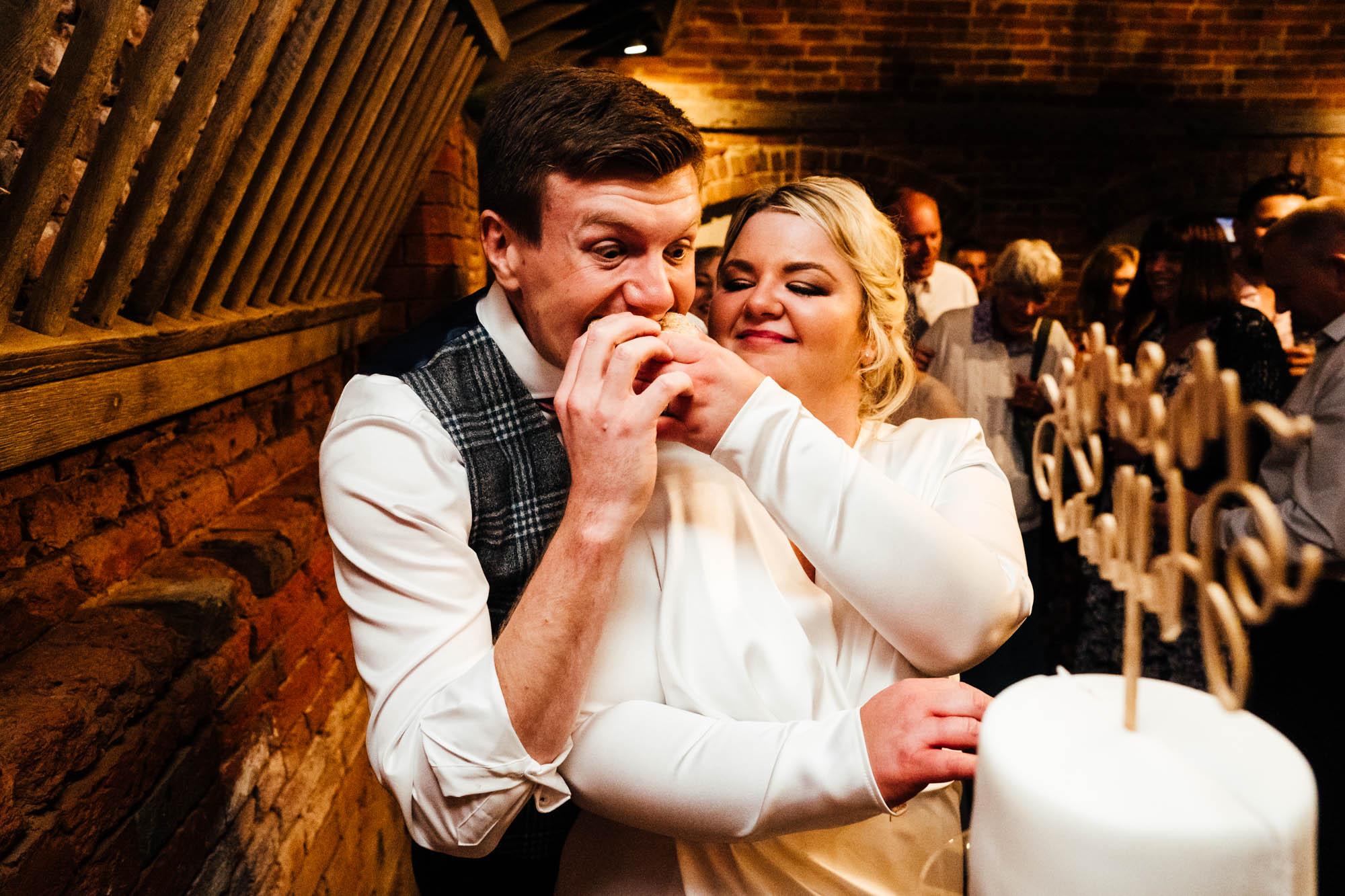 wedding-at-park-farm-shuckburgj-82