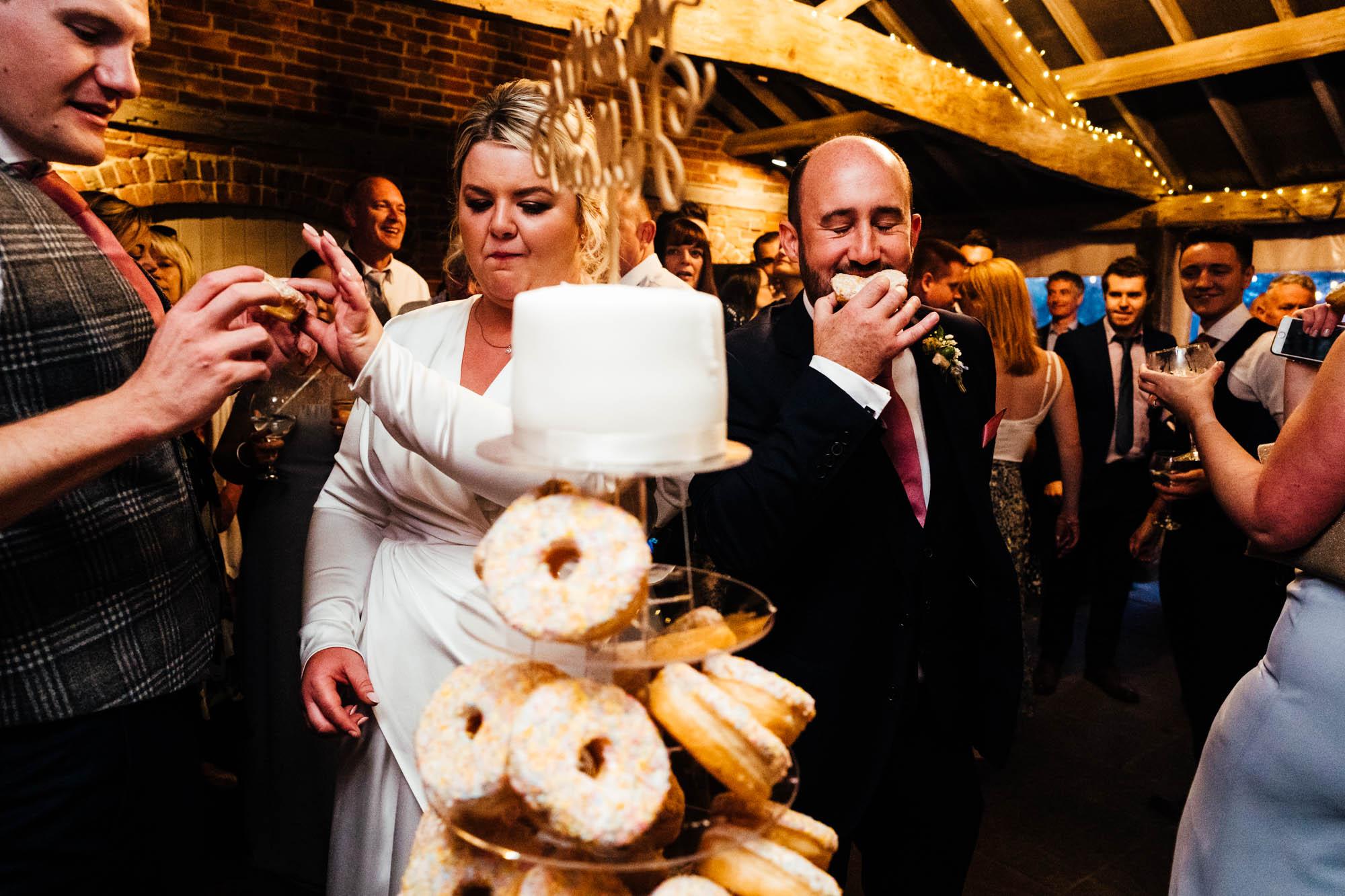 wedding-at-park-farm-shuckburgj-83