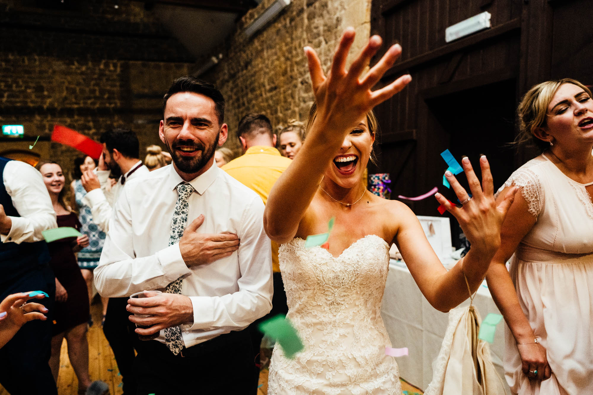 wedding-at-the-barns-at-hunsbury-hill-100