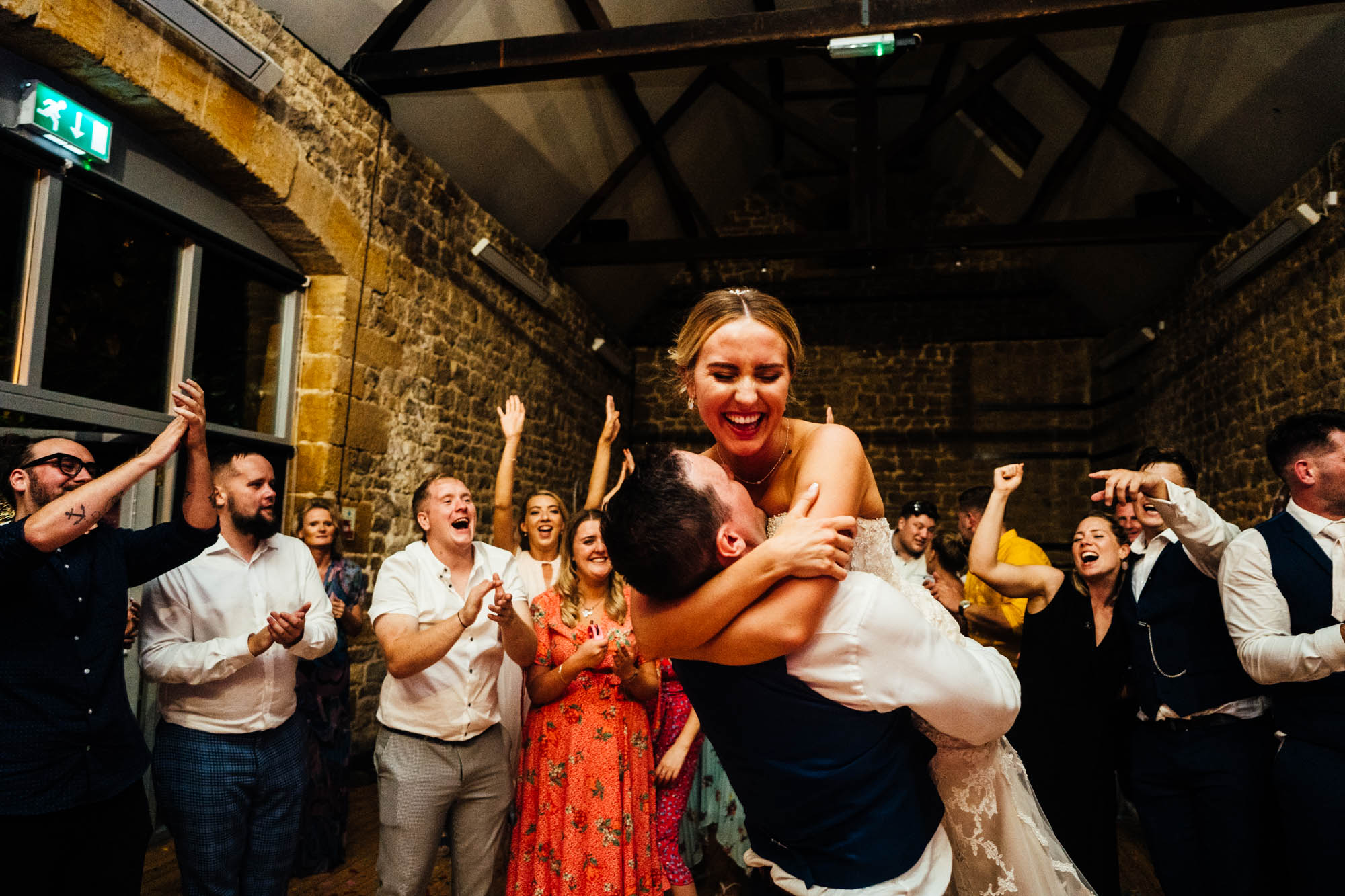 wedding-at-the-barns-at-hunsbury-hill-102