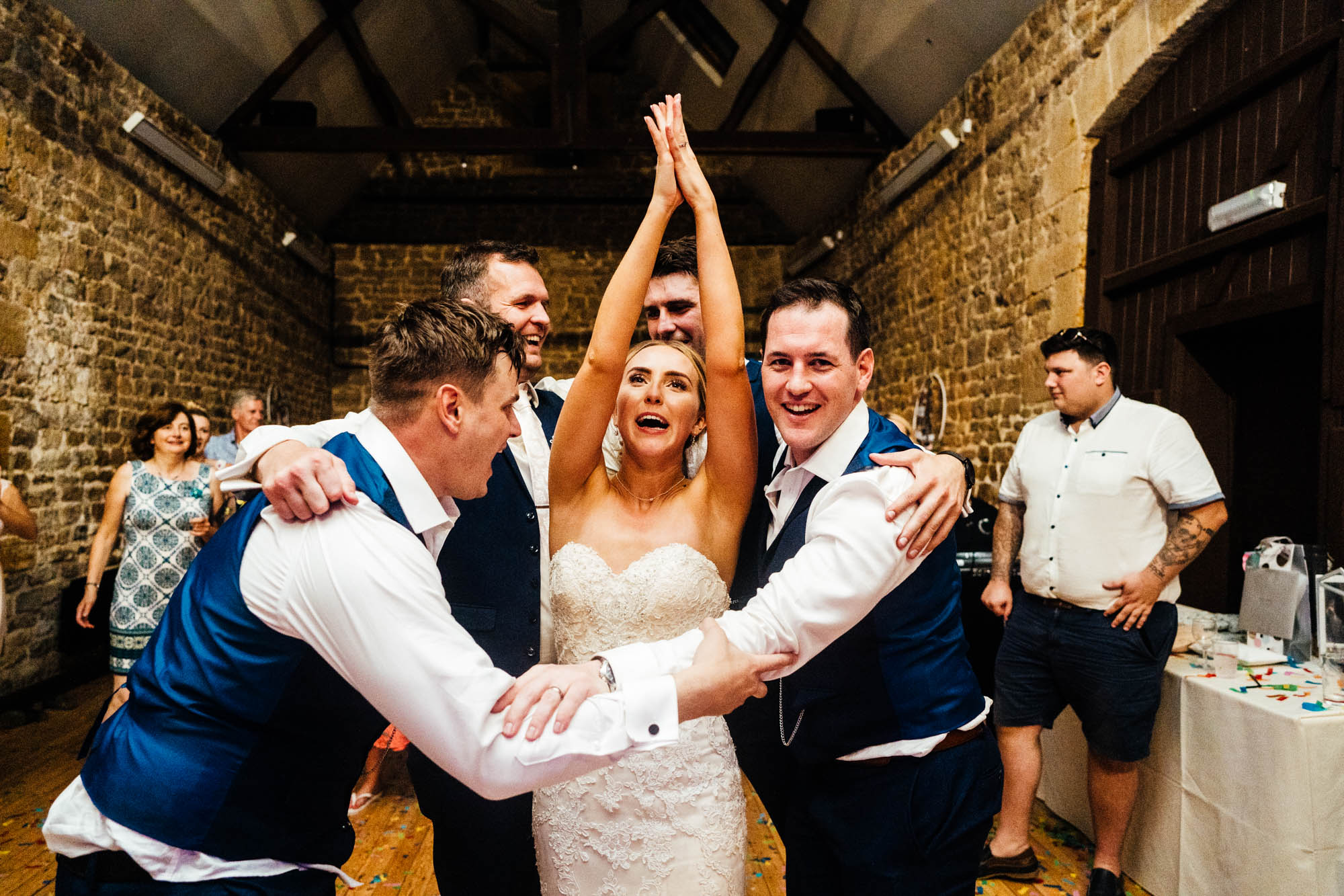 wedding-at-the-barns-at-hunsbury-hill-104
