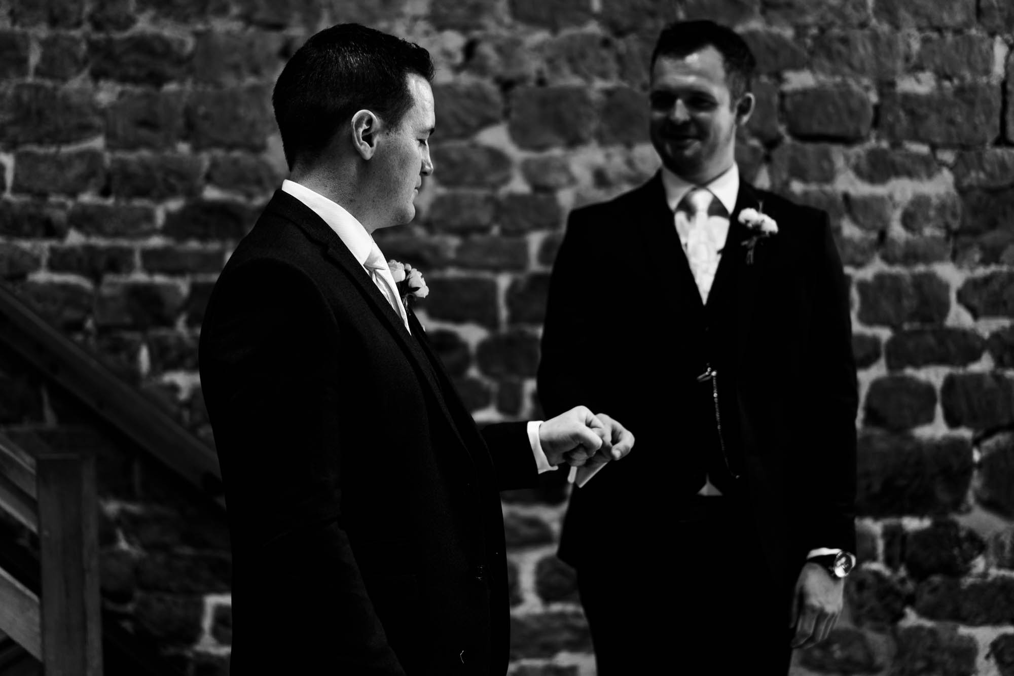 wedding-at-the-barns-at-hunsbury-hill-14