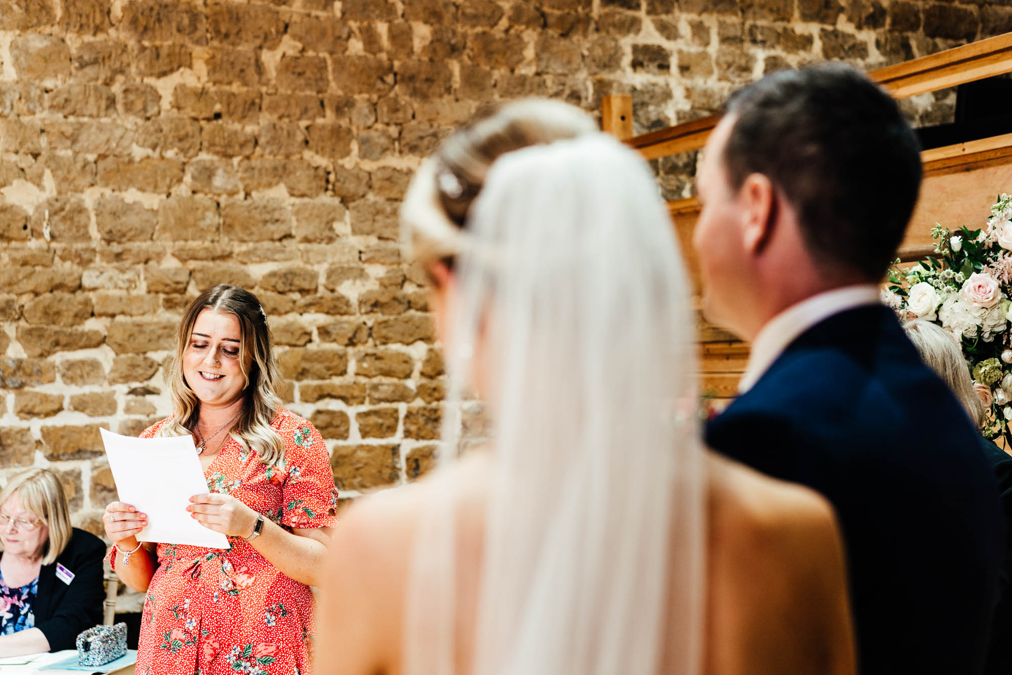 wedding-at-the-barns-at-hunsbury-hill-17