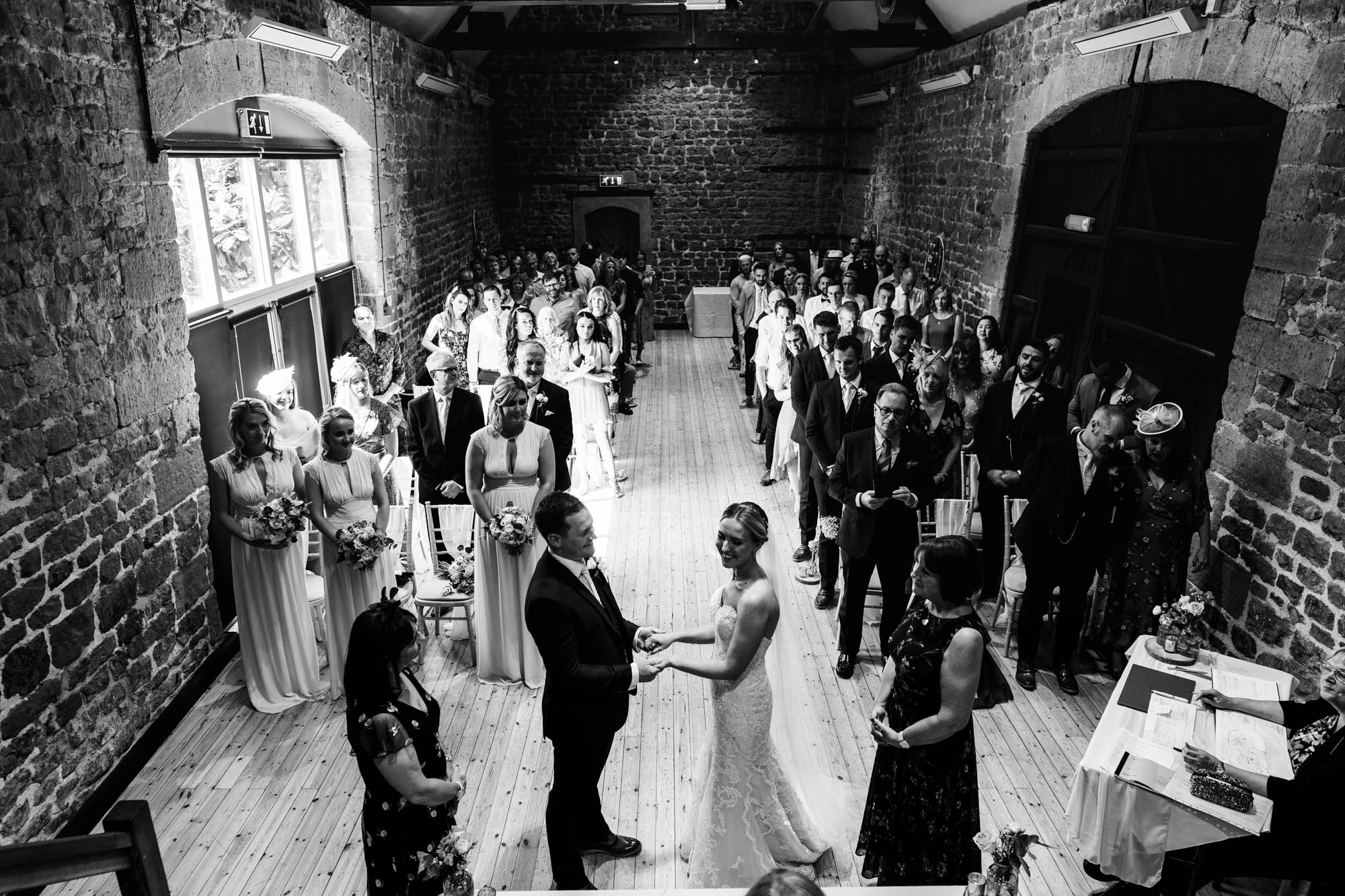 wedding-at-the-barns-at-hunsbury-hill-18