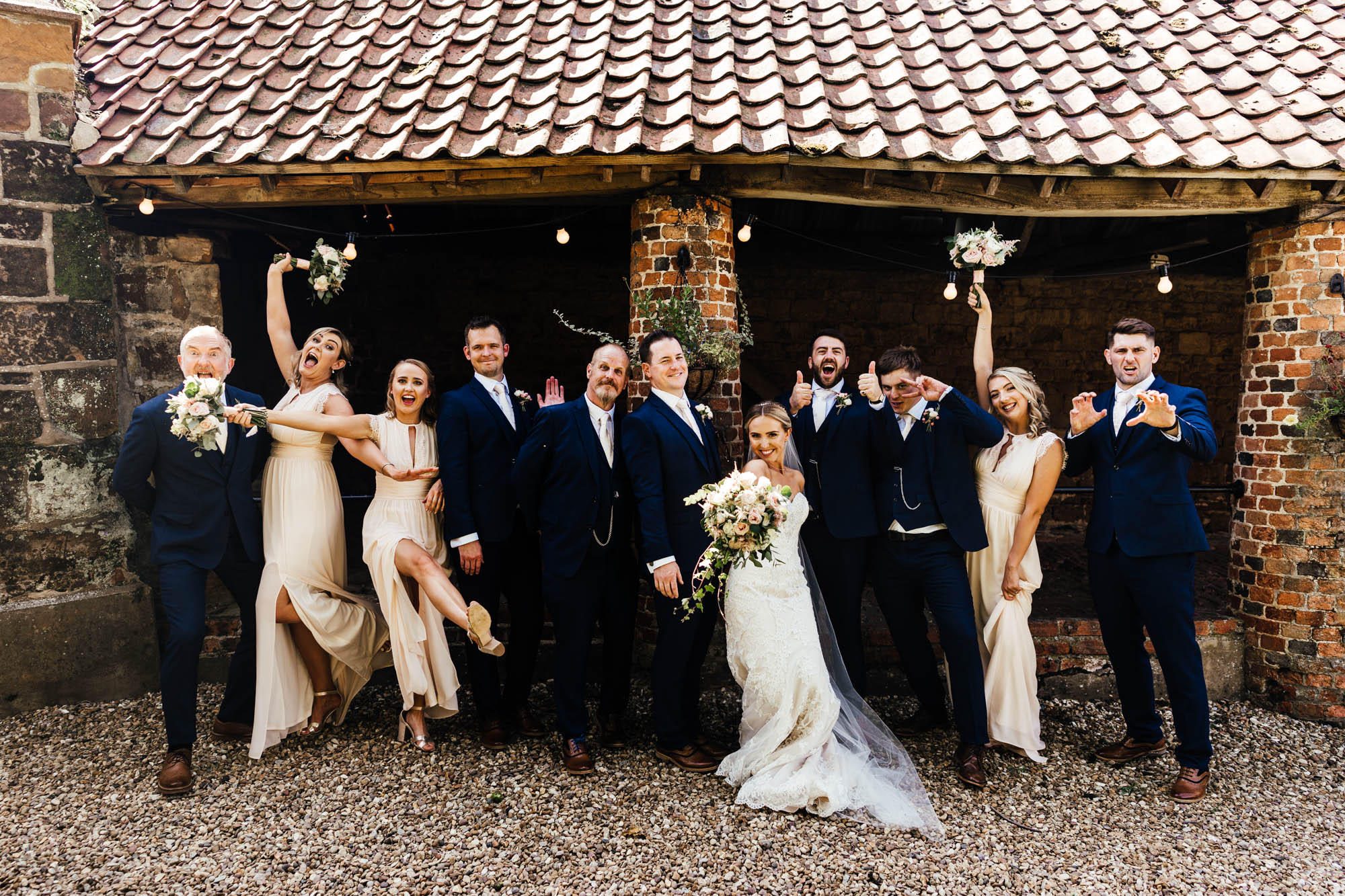wedding-at-the-barns-at-hunsbury-hill-36
